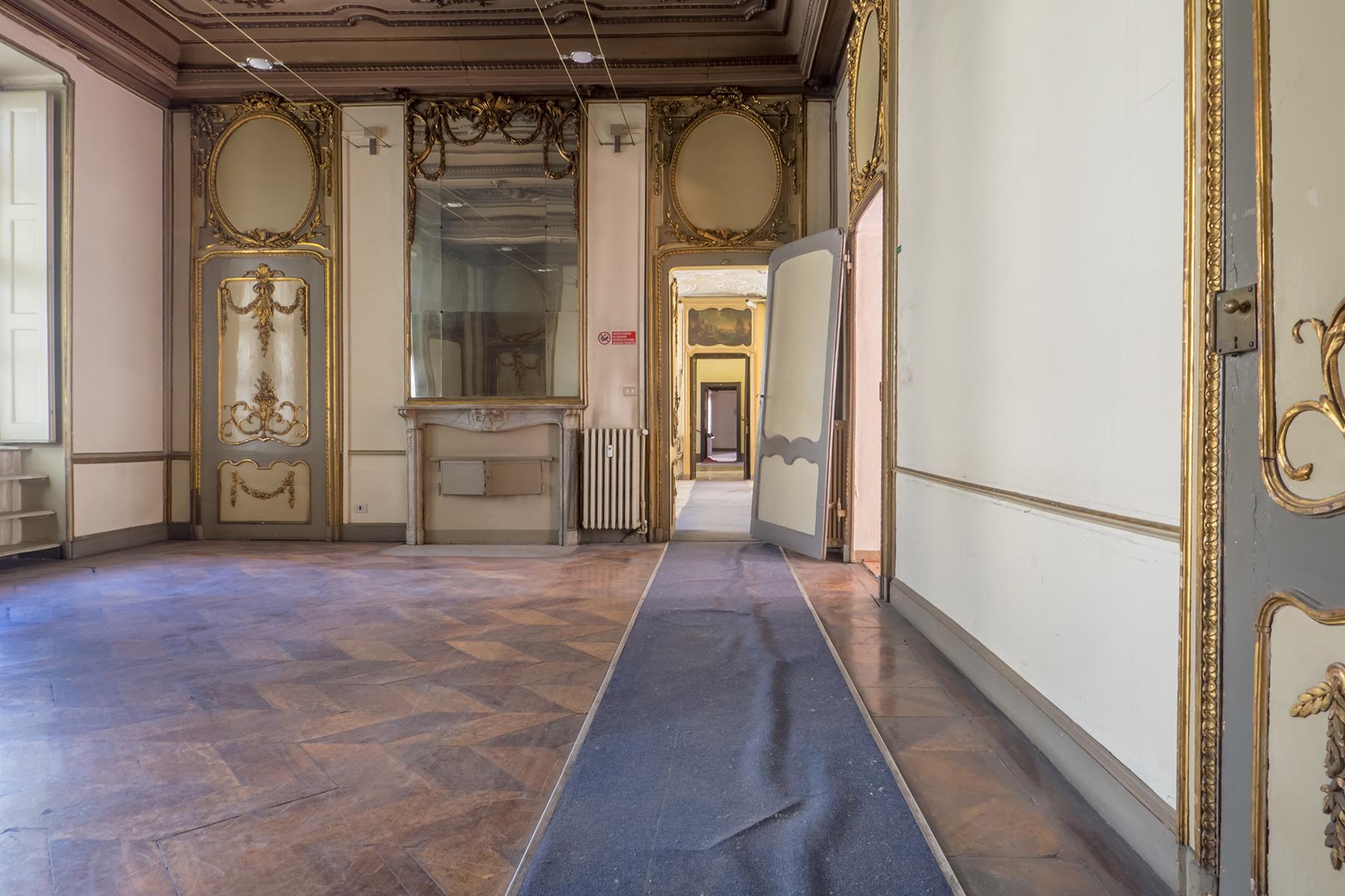 Ufficio-studio in Affitto a Torino: 5 locali, 337 mq - Foto 18