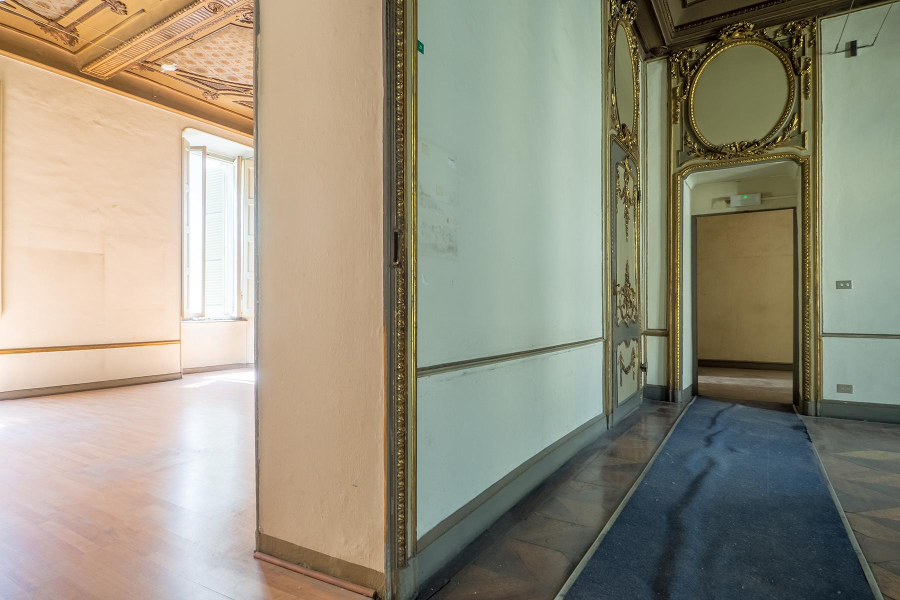 Ufficio-studio in Affitto a Torino: 5 locali, 337 mq - Foto 19
