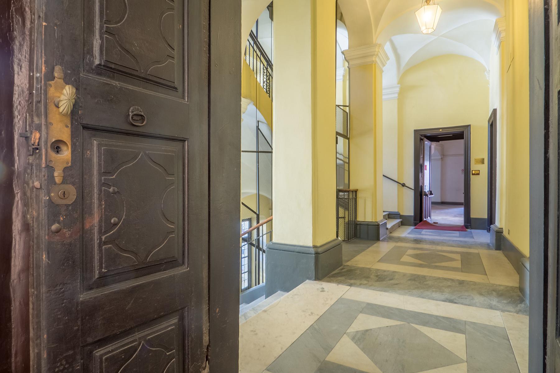 Ufficio-studio in Affitto a Torino: 5 locali, 337 mq - Foto 20