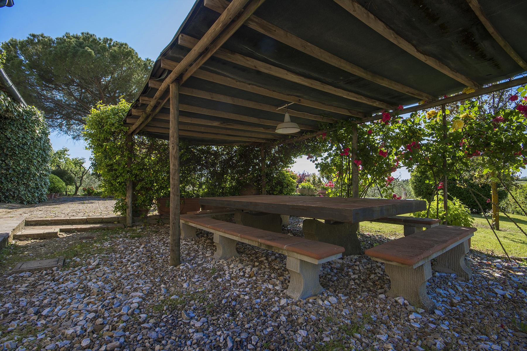 Rustico in Vendita a San Casciano In Val Di Pesa: 5 locali, 750 mq - Foto 6