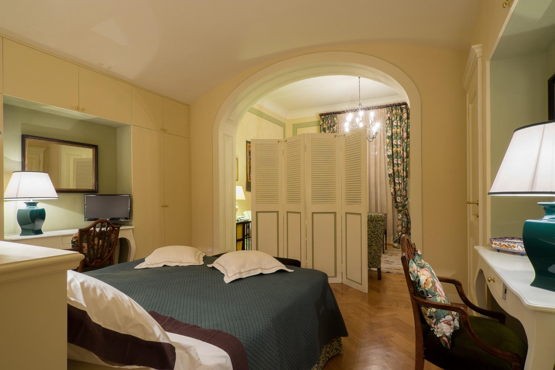 Appartamento in Vendita a Firenze: 5 locali, 600 mq - Foto 9
