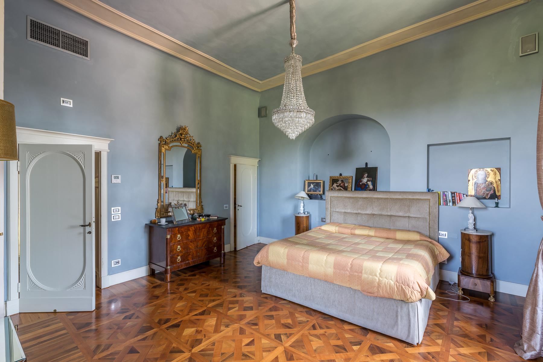 Appartamento in Vendita a Firenze: 5 locali, 600 mq - Foto 10