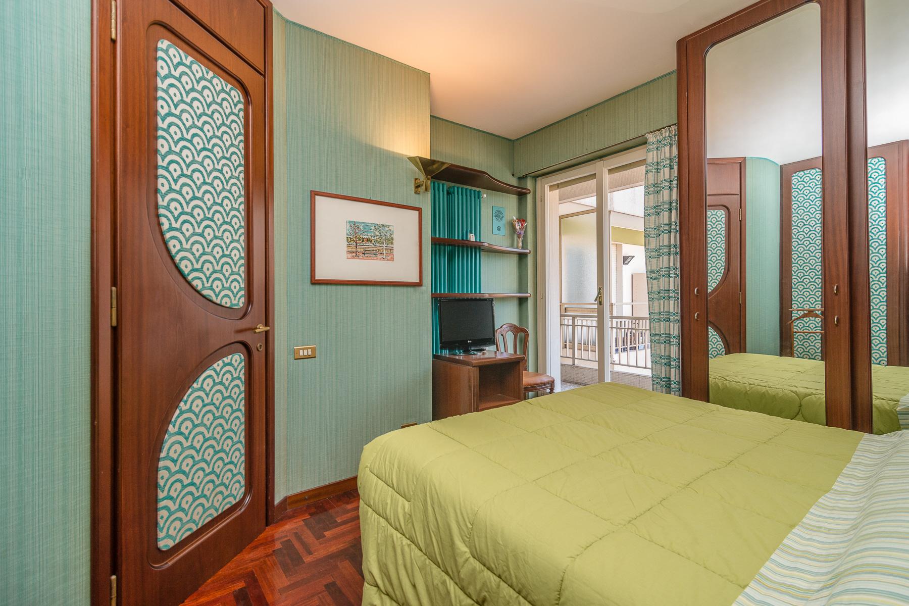 Appartamento in Vendita a Sanremo: 4 locali, 120 mq - Foto 16