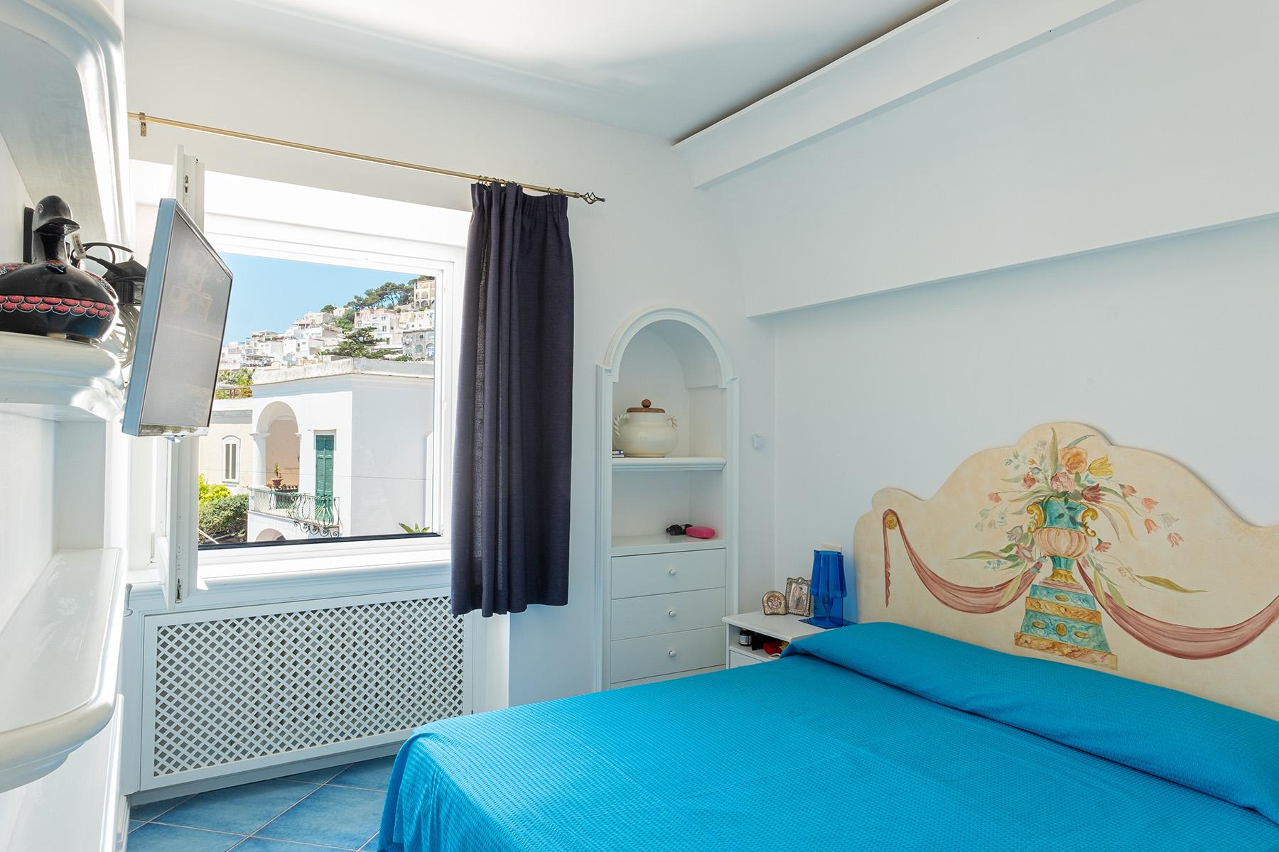 Attico in Vendita a Capri: 5 locali, 160 mq - Foto 22