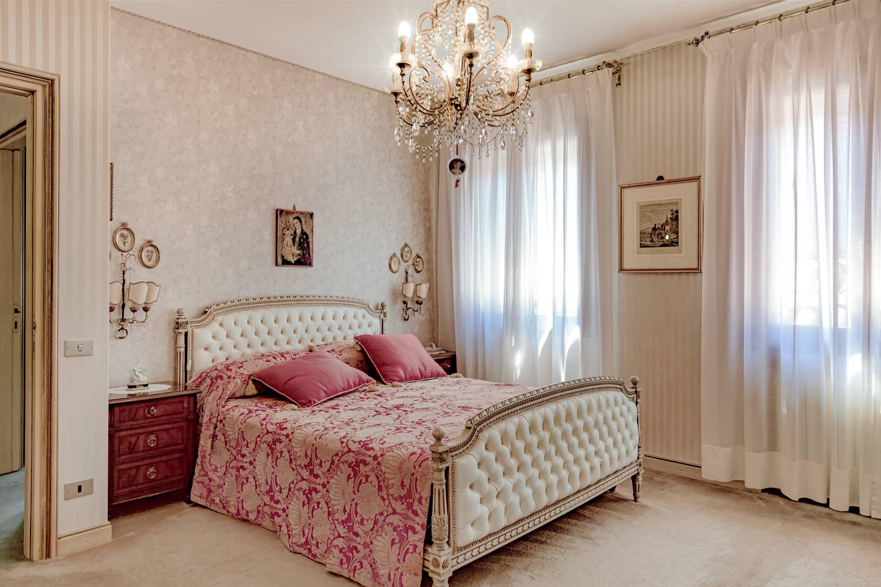 Villa in Vendita a Carbonera: 5 locali, 850 mq - Foto 7