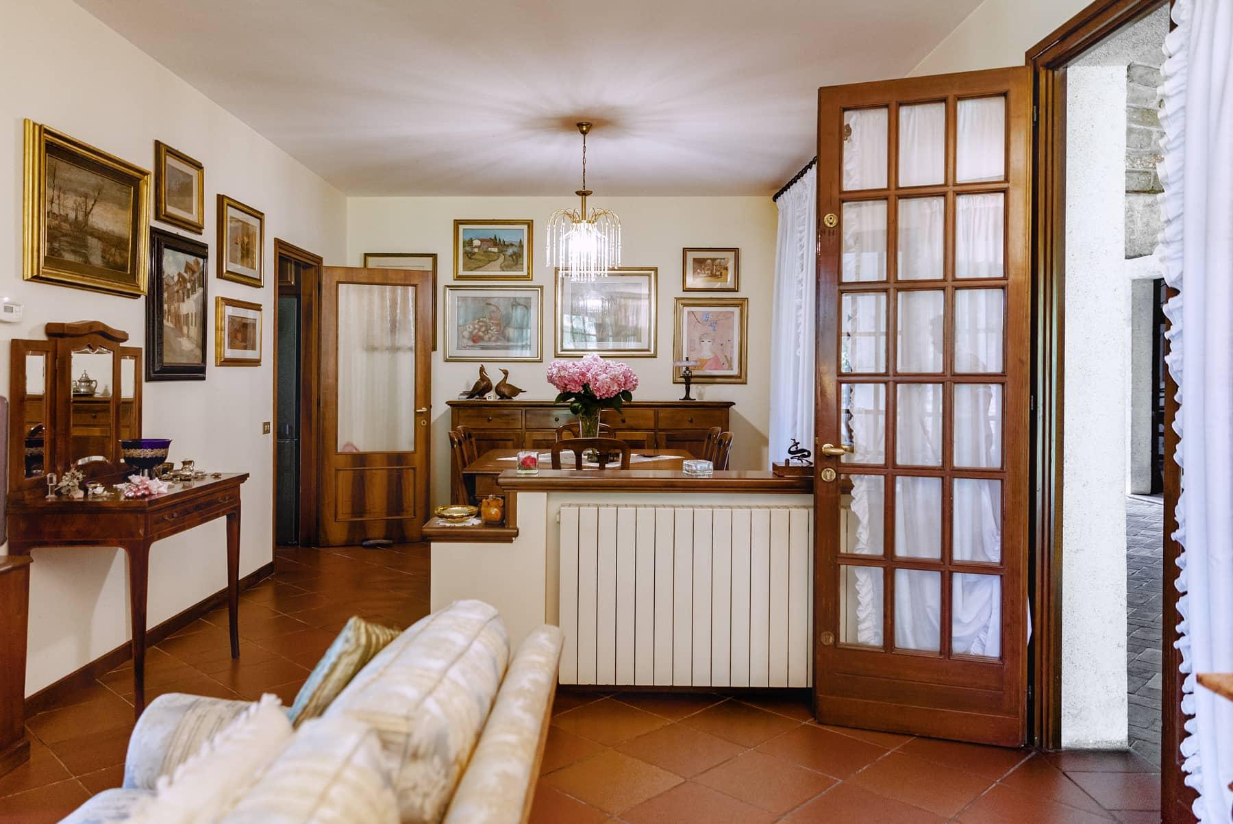 Villa in Vendita a Carbonera: 5 locali, 850 mq - Foto 12