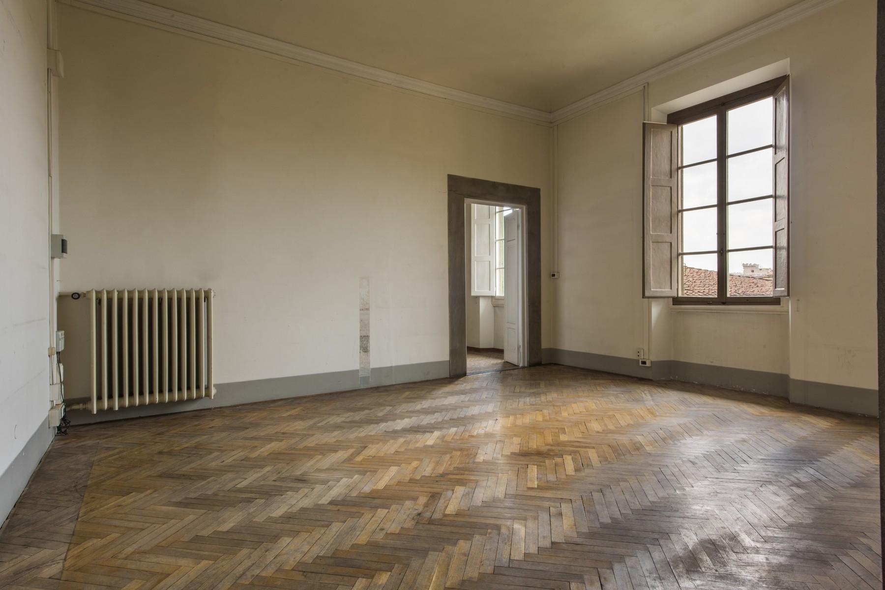 Appartamento in Affitto a Firenze: 5 locali, 520 mq - Foto 9