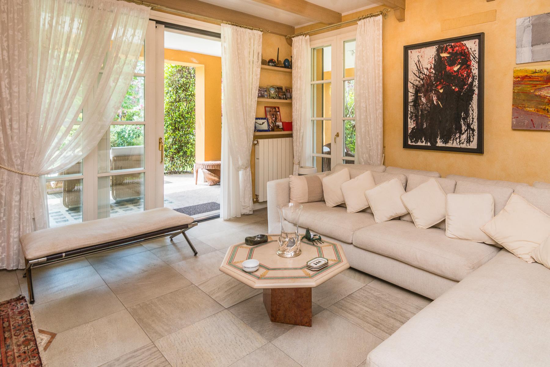 Villa in Vendita a Agrate Conturbia: 5 locali, 300 mq - Foto 13