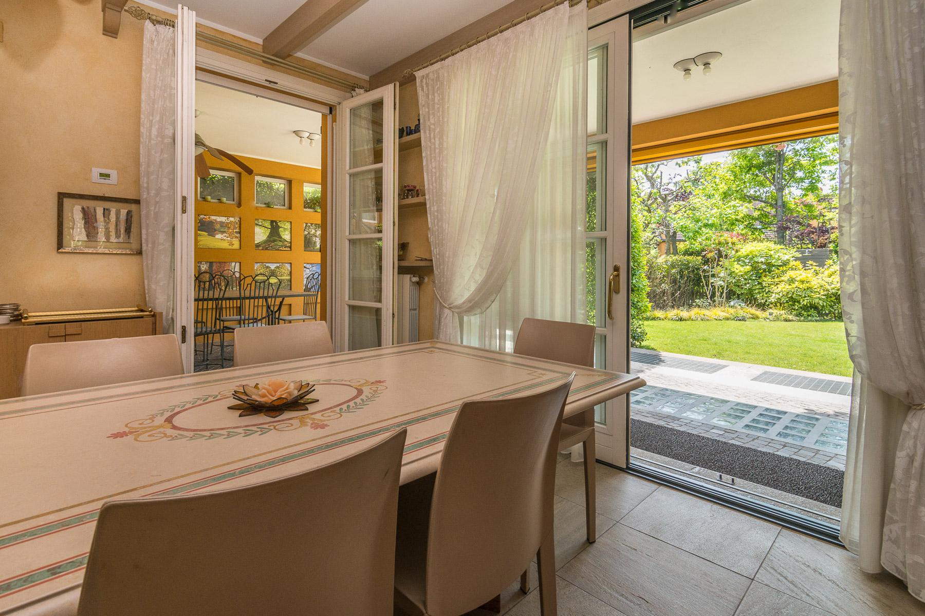 Villa in Vendita a Agrate Conturbia: 5 locali, 300 mq - Foto 16