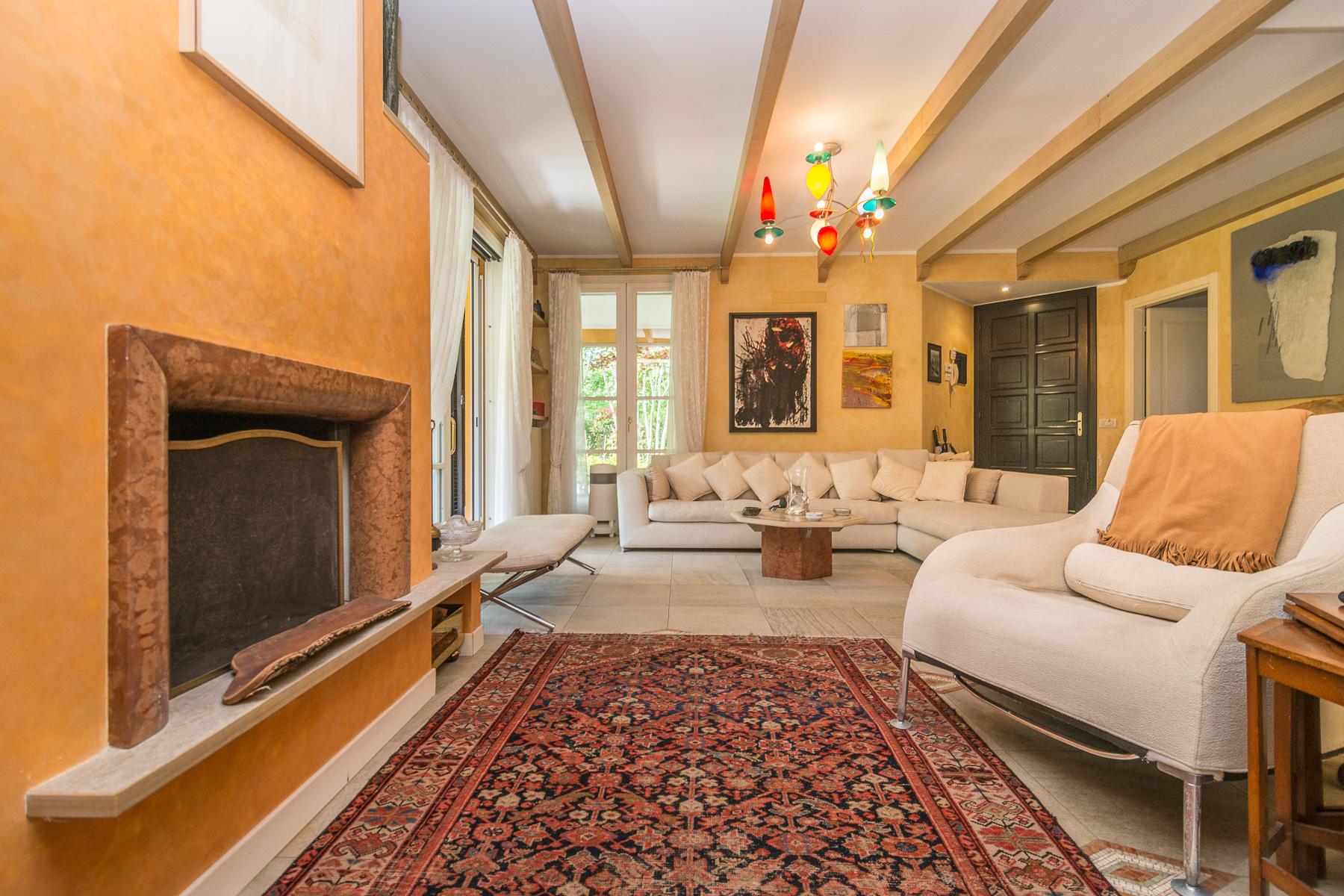 Villa in Vendita a Agrate Conturbia: 5 locali, 300 mq - Foto 14