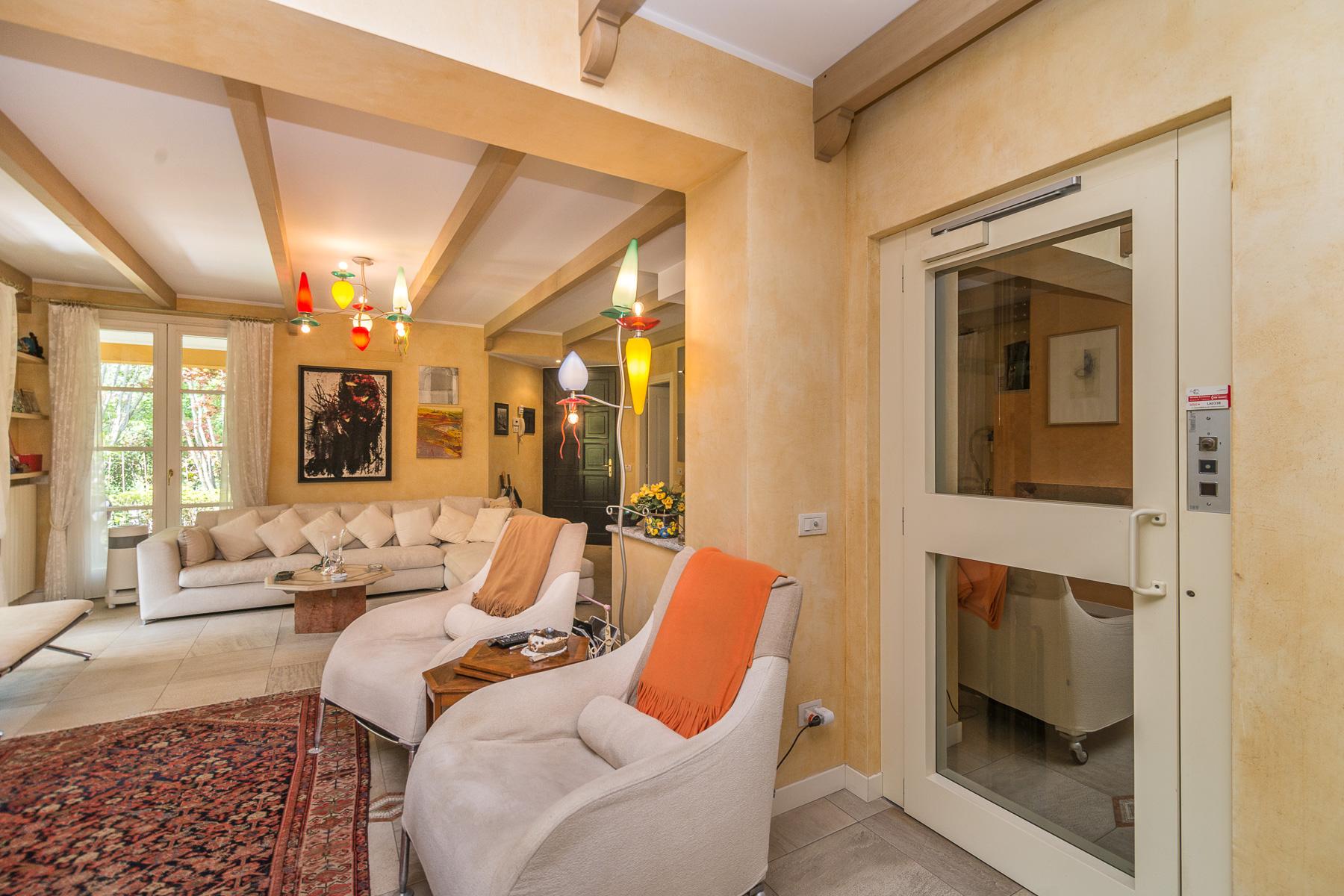 Villa in Vendita a Agrate Conturbia: 5 locali, 300 mq - Foto 15