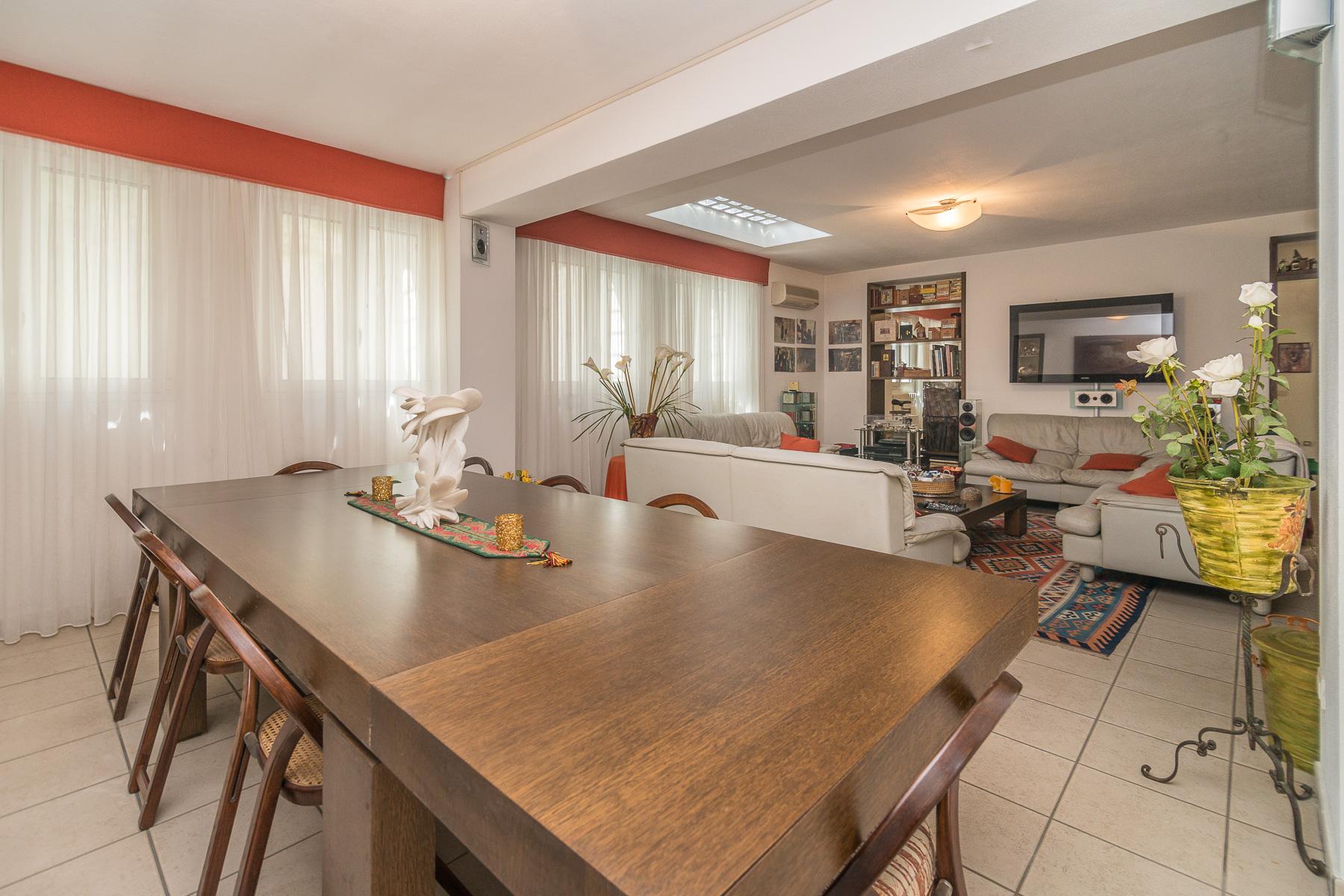 Villa in Vendita a Agrate Conturbia: 5 locali, 300 mq - Foto 27
