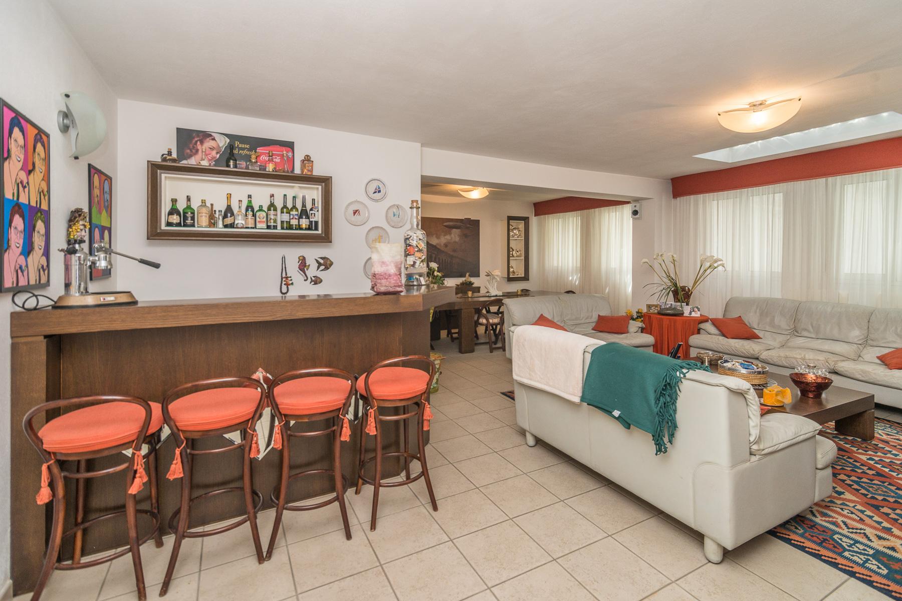 Villa in Vendita a Agrate Conturbia: 5 locali, 300 mq - Foto 28