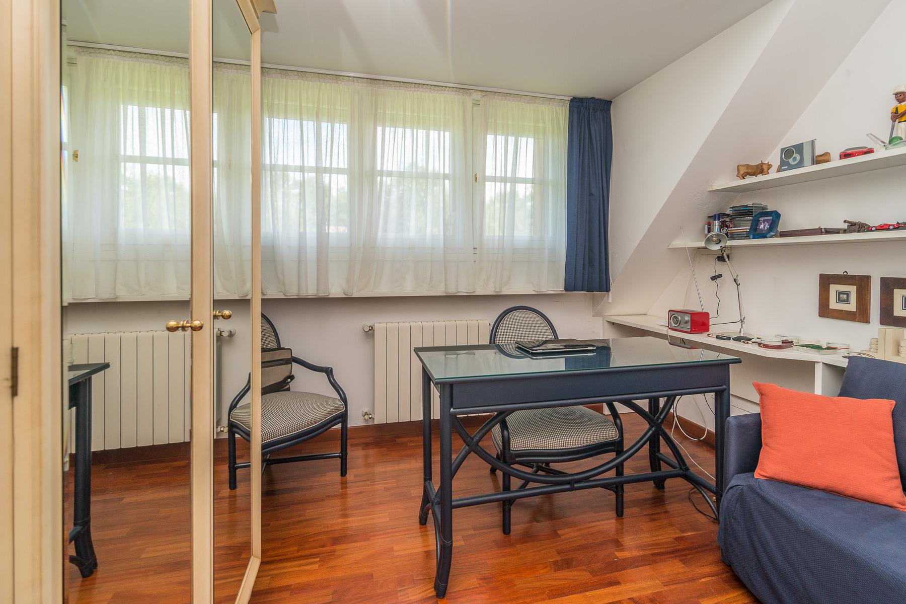 Villa in Vendita a Agrate Conturbia: 5 locali, 300 mq - Foto 23