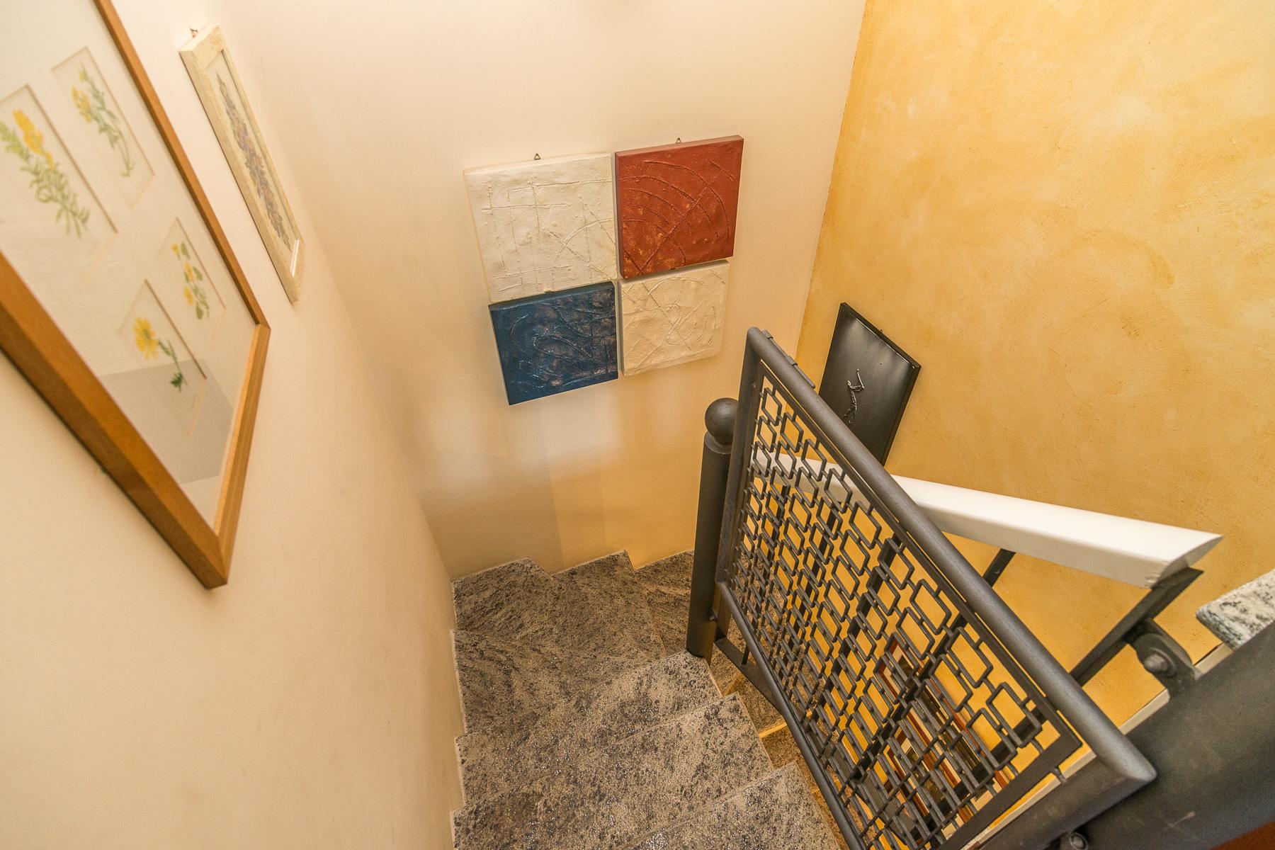 Villa in Vendita a Agrate Conturbia: 5 locali, 300 mq - Foto 18