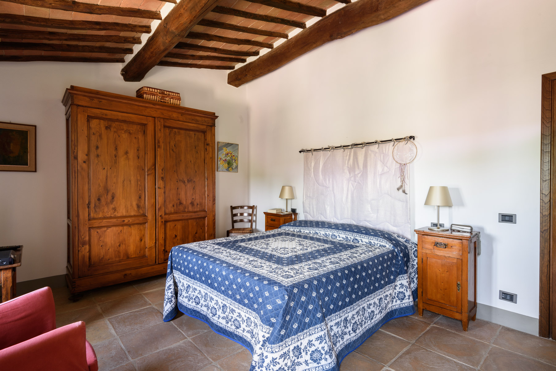 Rustico in Vendita a Castellina In Chianti: 5 locali, 650 mq - Foto 18
