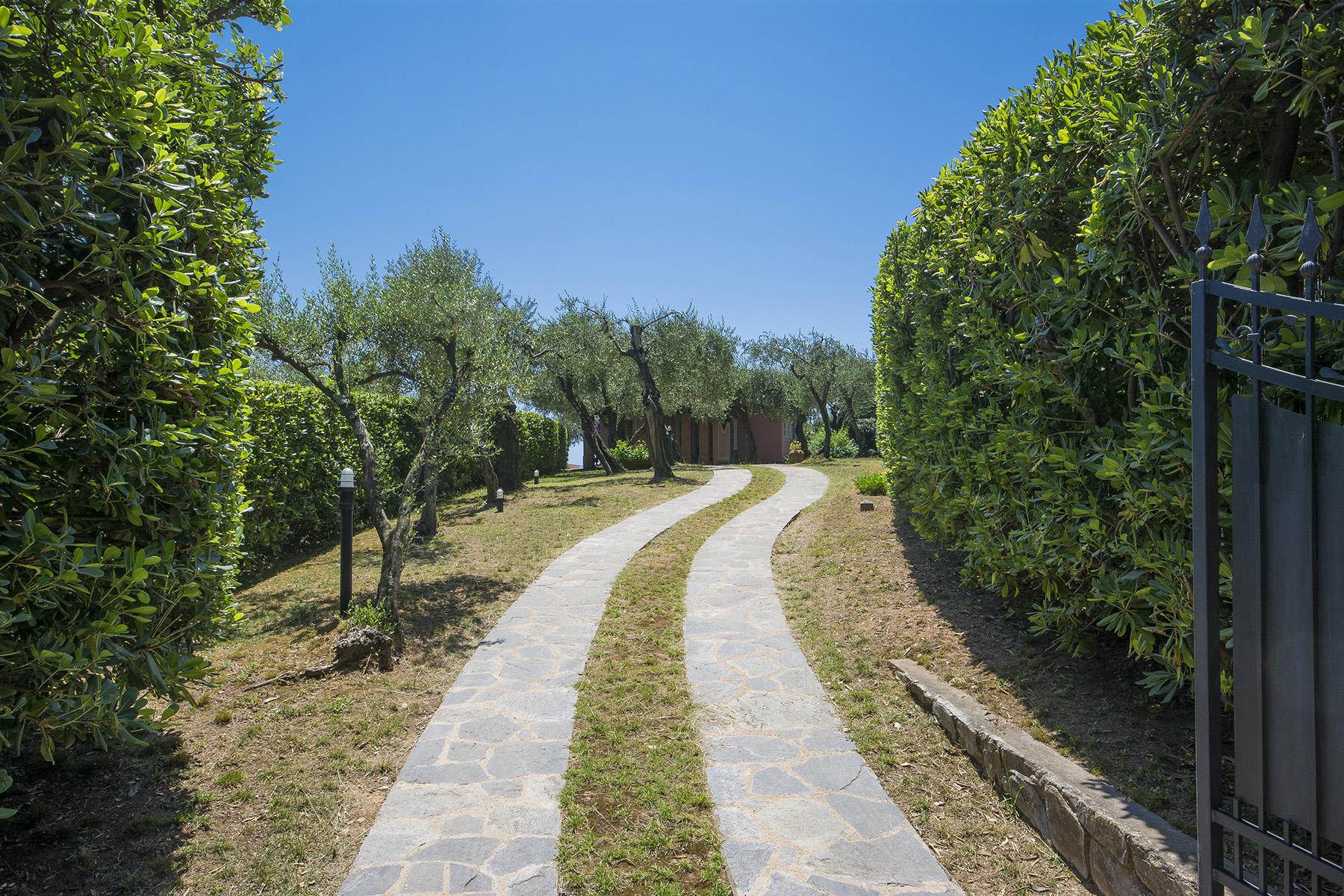 Villa in Vendita a Ameglia: 5 locali, 200 mq - Foto 29