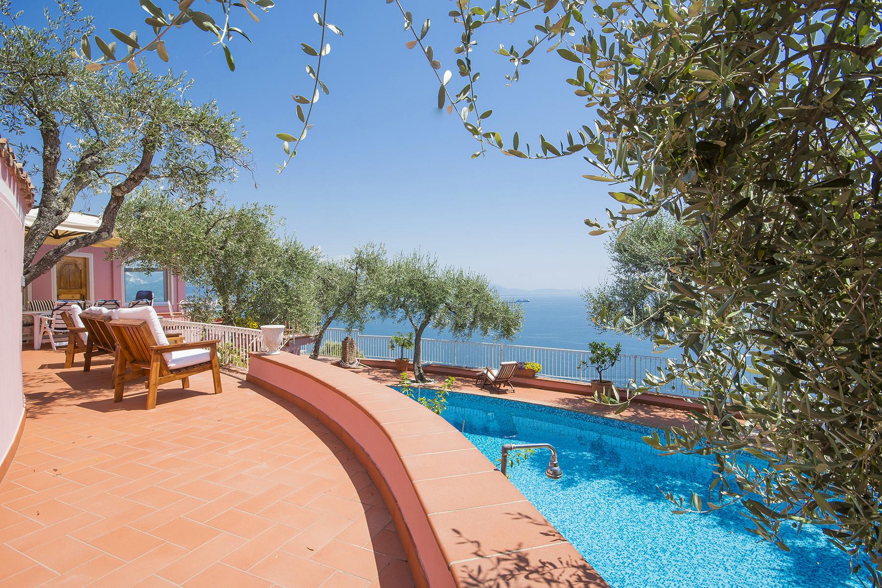 Villa in Vendita a Ameglia: 5 locali, 200 mq - Foto 13