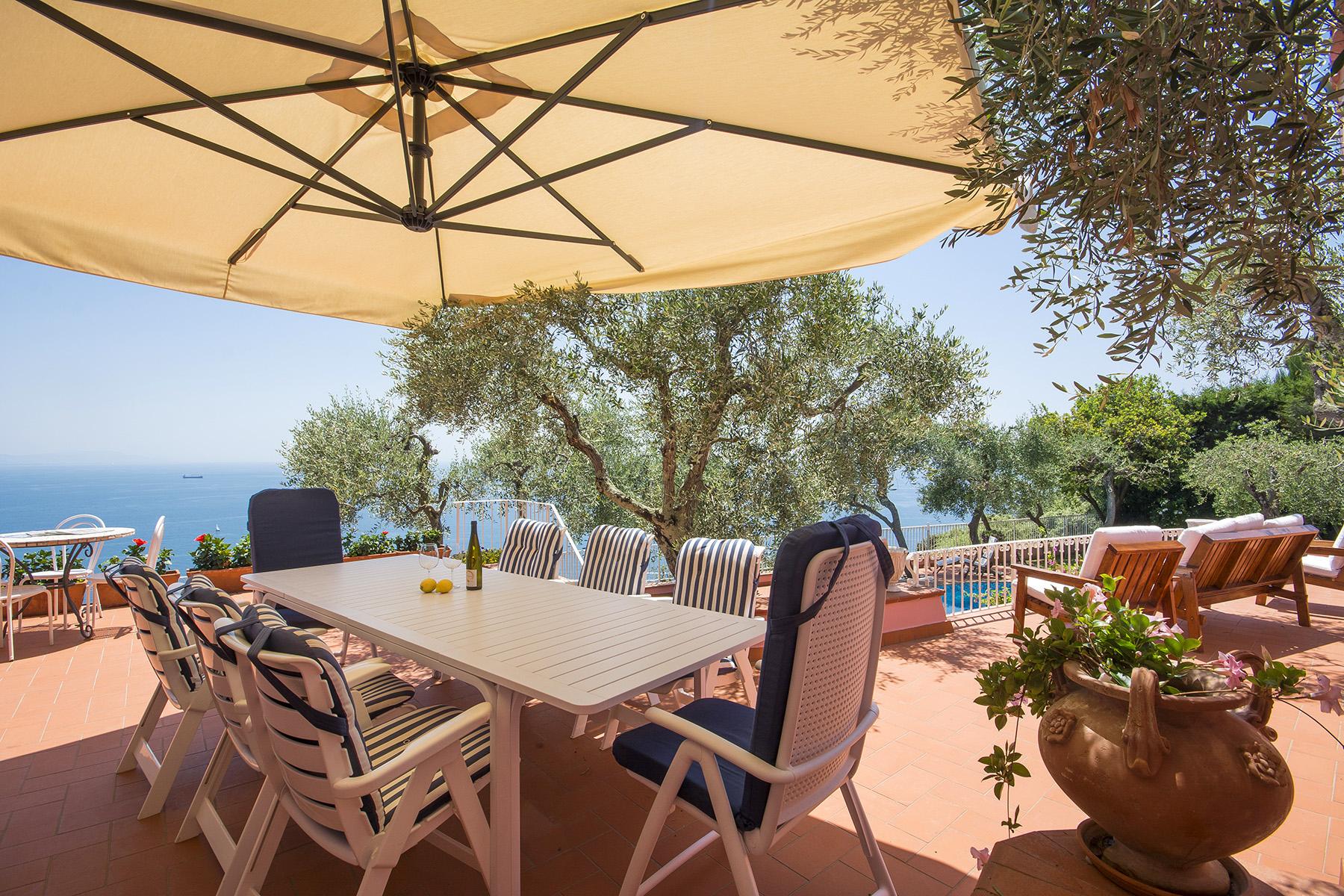 Villa in Vendita a Ameglia: 5 locali, 200 mq - Foto 11