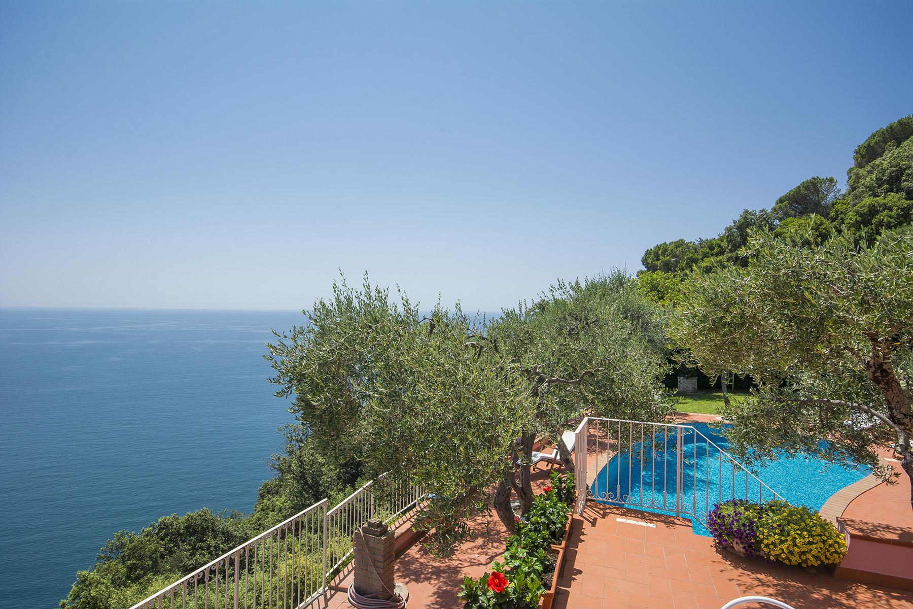 Villa in Vendita a Ameglia: 5 locali, 200 mq - Foto 3