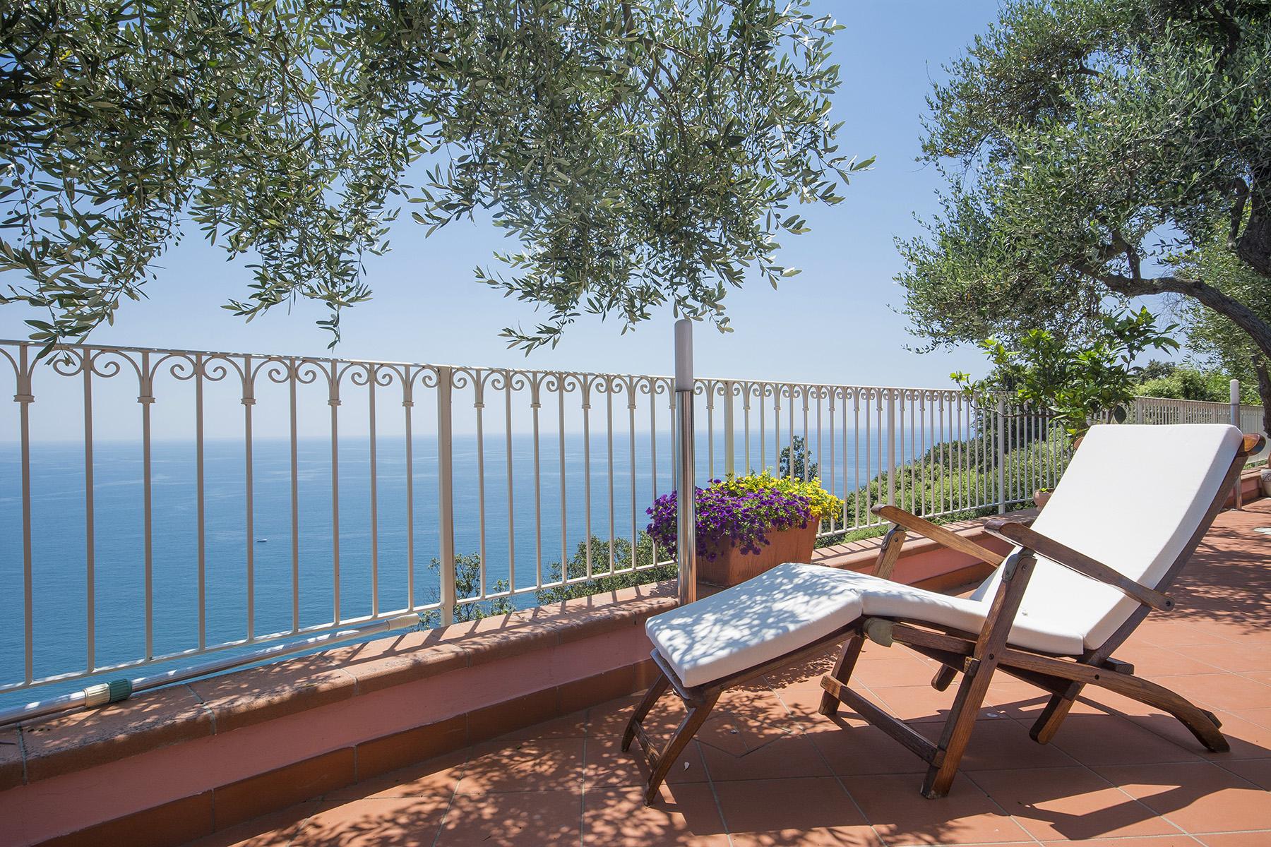 Villa in Vendita a Ameglia: 5 locali, 200 mq - Foto 16
