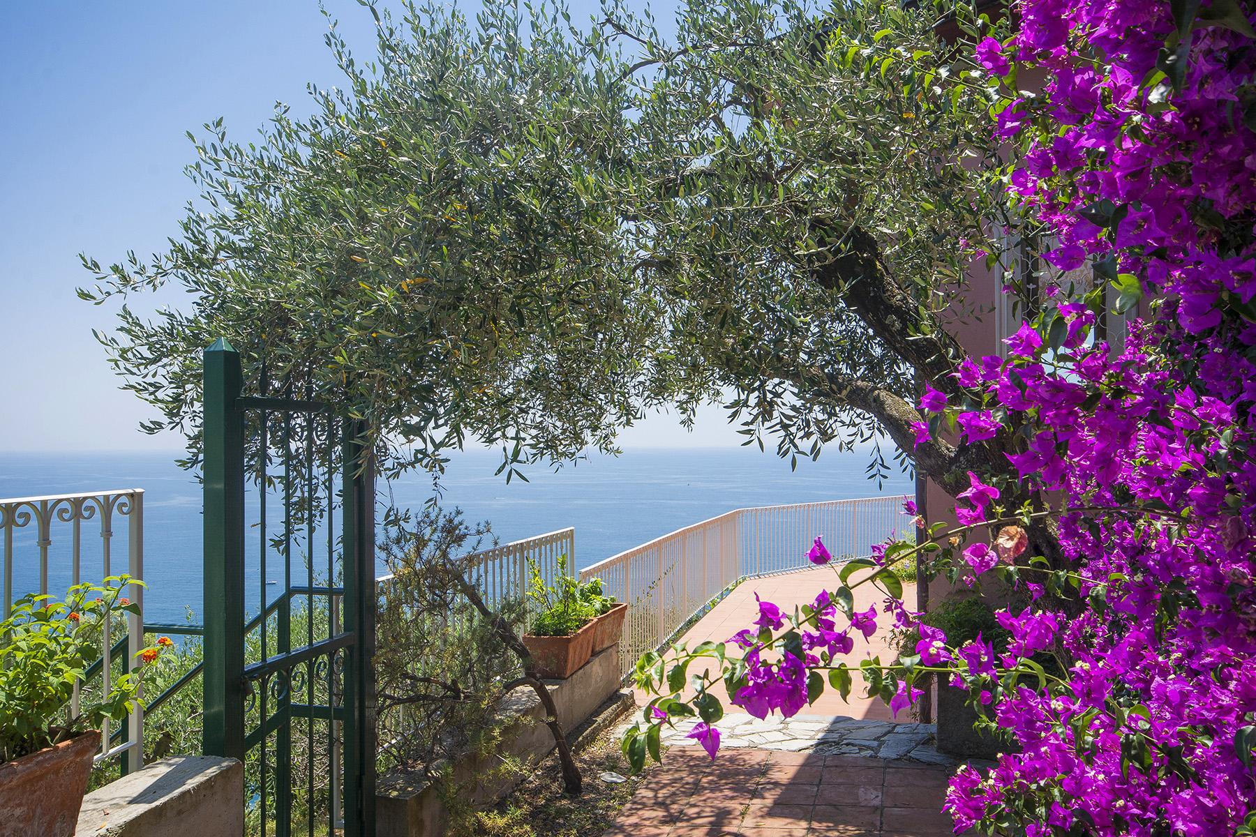 Villa in Vendita a Ameglia: 5 locali, 200 mq - Foto 17
