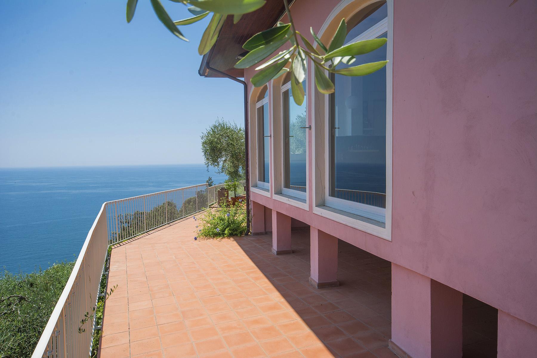 Villa in Vendita a Ameglia: 5 locali, 200 mq - Foto 18