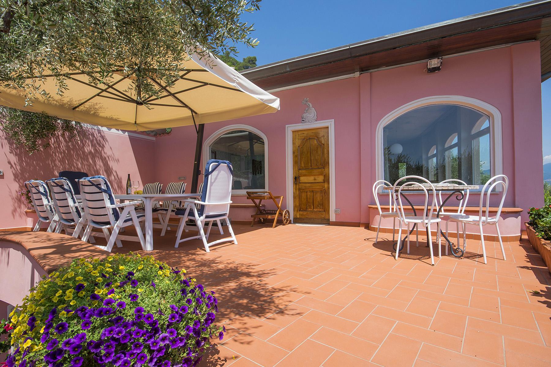 Villa in Vendita a Ameglia: 5 locali, 200 mq - Foto 10