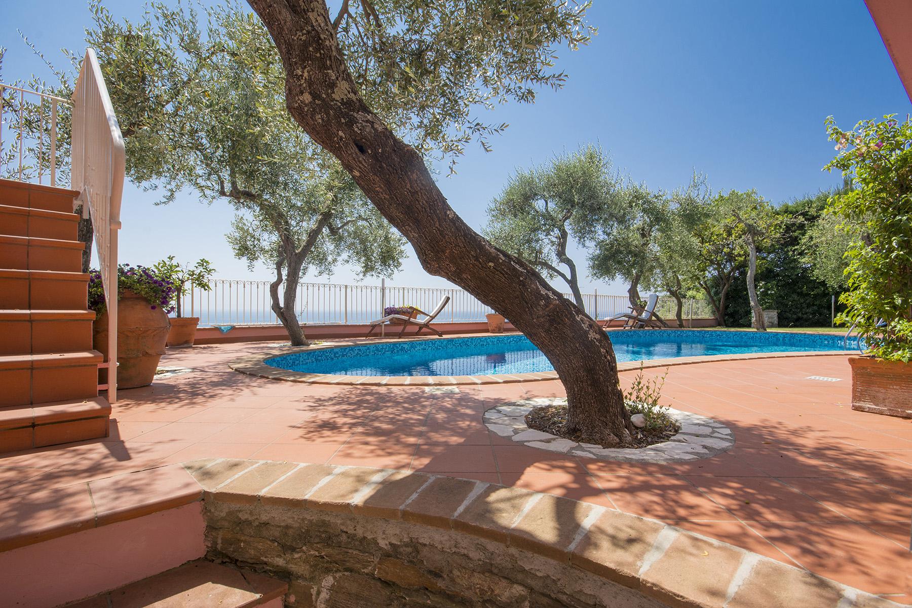Villa in Vendita a Ameglia: 5 locali, 200 mq - Foto 20