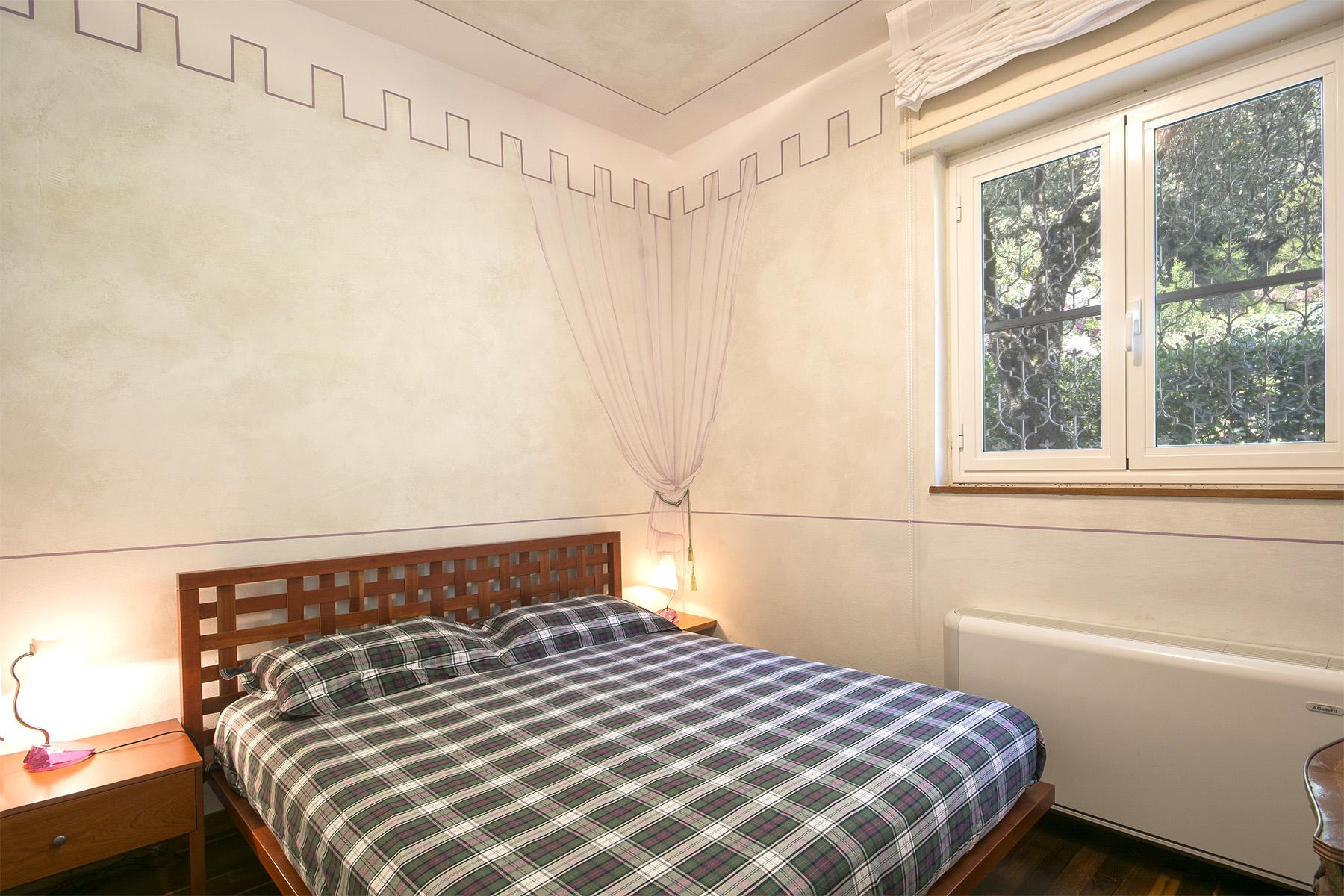 Villa in Vendita a Ameglia: 5 locali, 200 mq - Foto 8