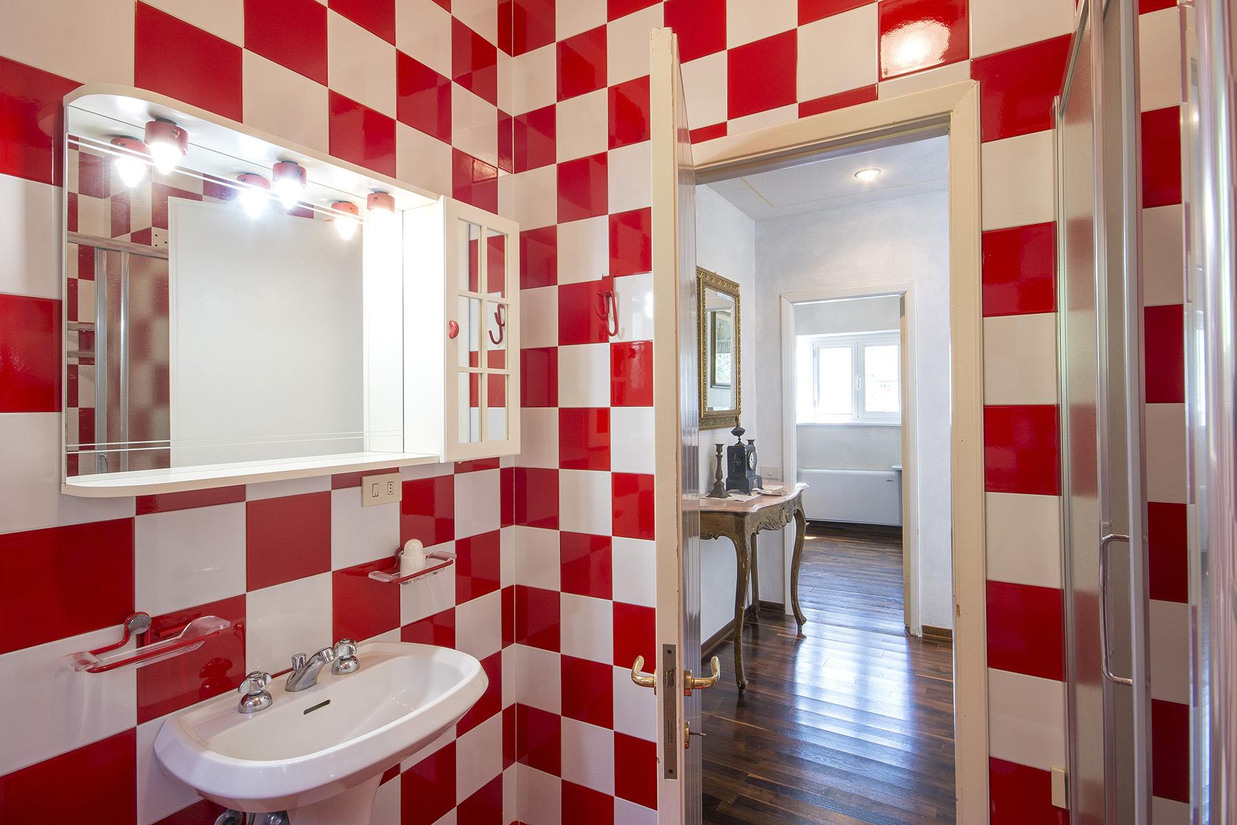 Villa in Vendita a Ameglia: 5 locali, 200 mq - Foto 23
