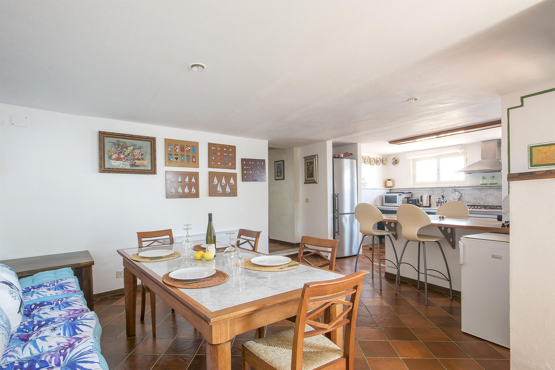 Villa in Vendita a Ameglia: 5 locali, 200 mq - Foto 7