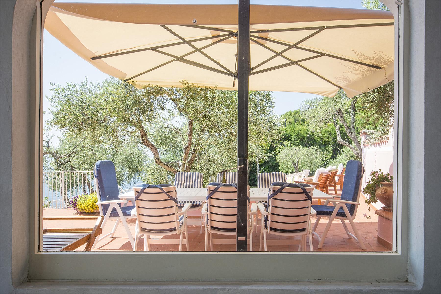 Villa in Vendita a Ameglia: 5 locali, 200 mq - Foto 25