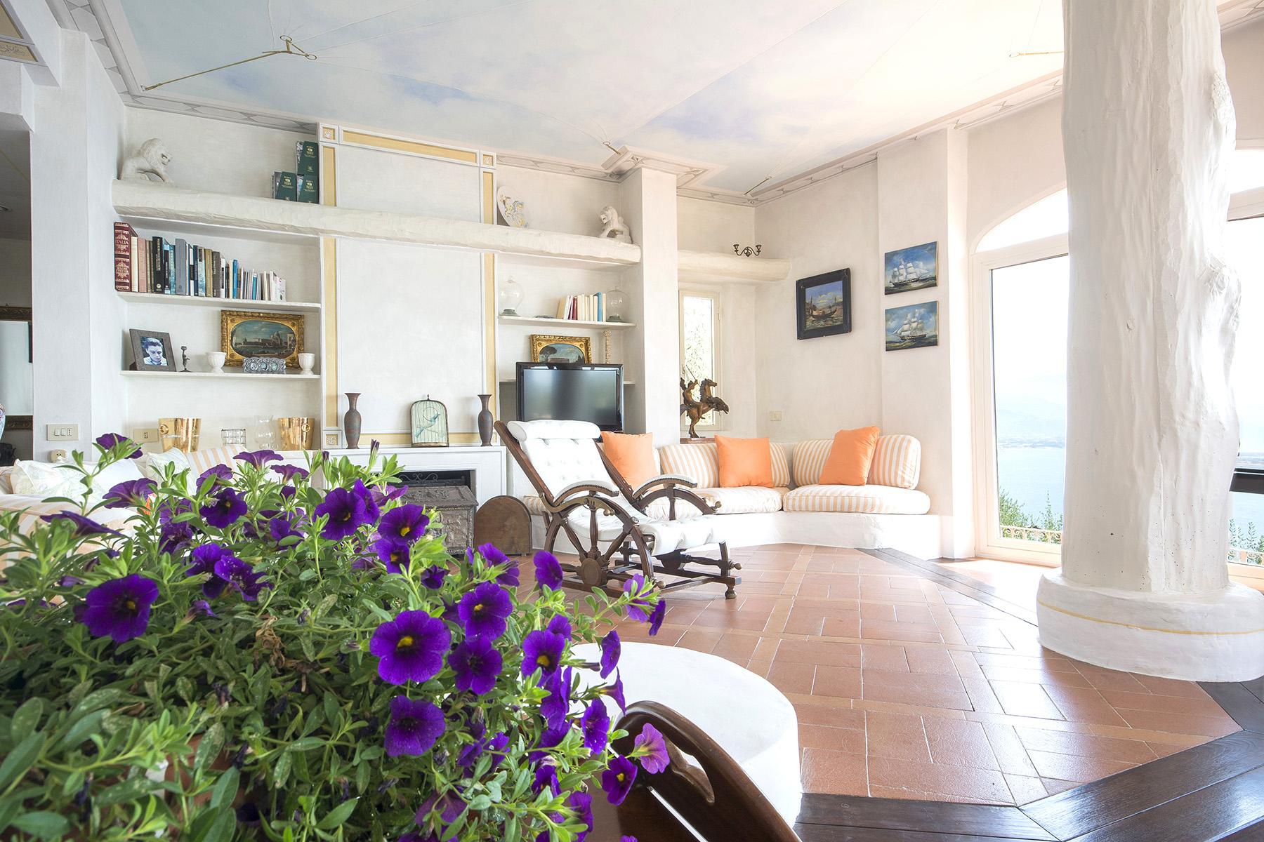 Villa in Vendita a Ameglia: 5 locali, 200 mq - Foto 26