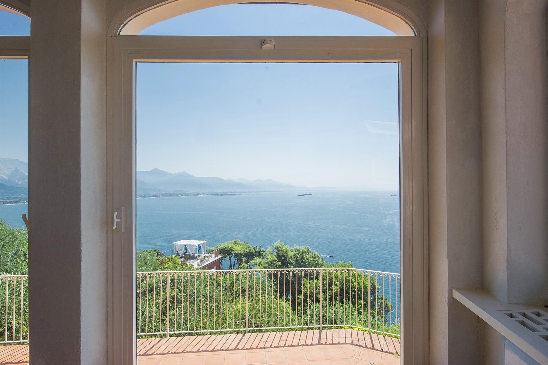 Villa in Vendita a Ameglia: 5 locali, 200 mq - Foto 9