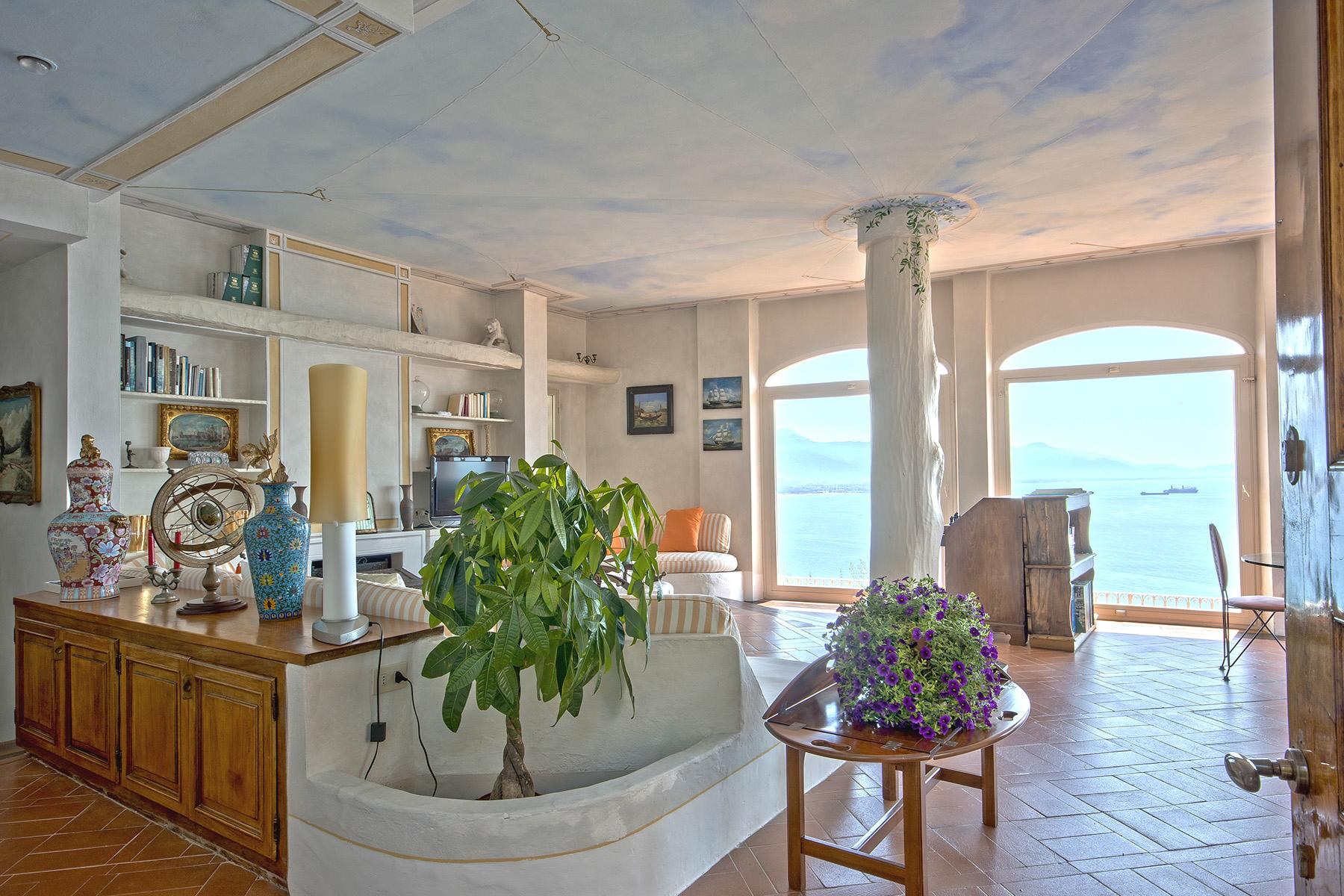 Villa in Vendita a Ameglia: 5 locali, 200 mq - Foto 6