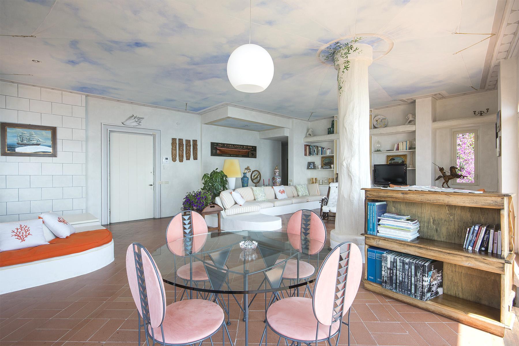 Villa in Vendita a Ameglia: 5 locali, 200 mq - Foto 27