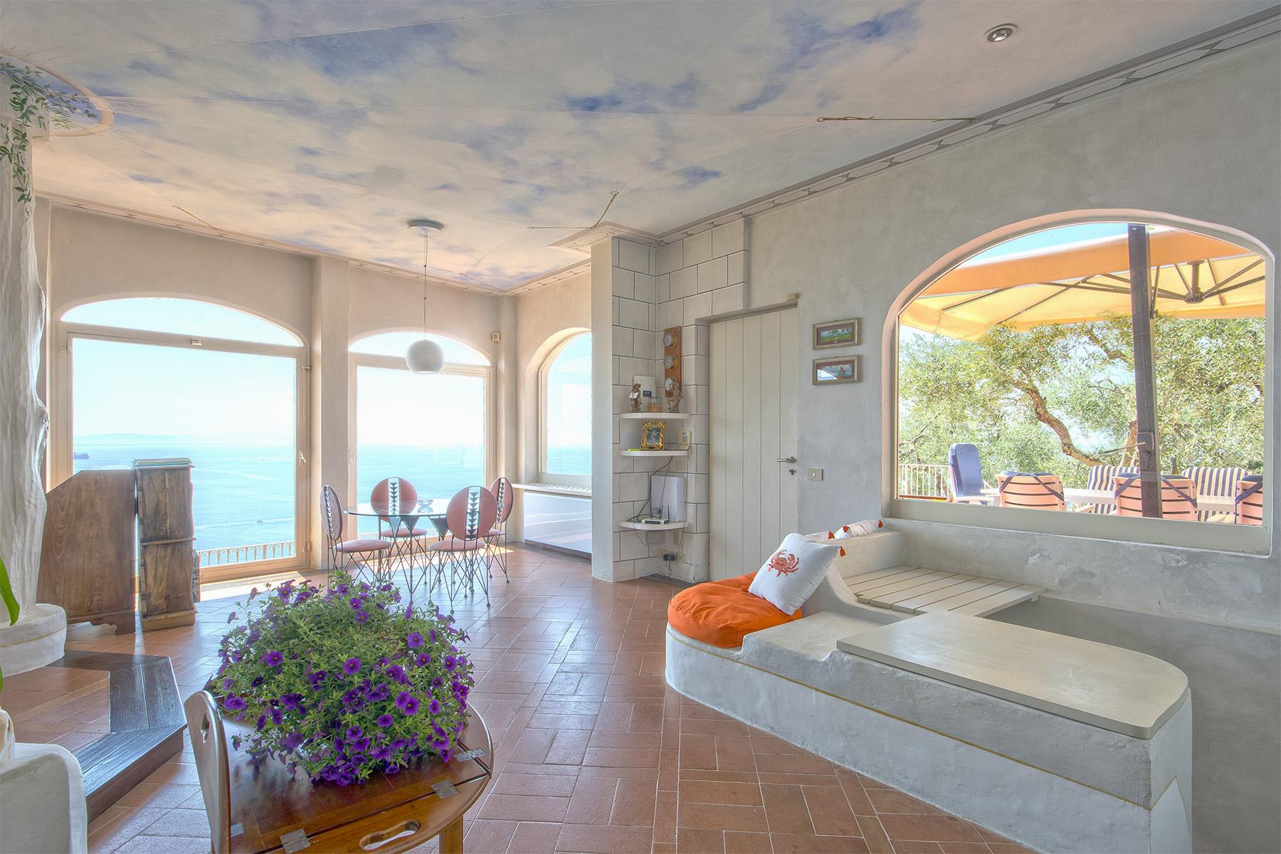 Villa in Vendita a Ameglia: 5 locali, 200 mq - Foto 5