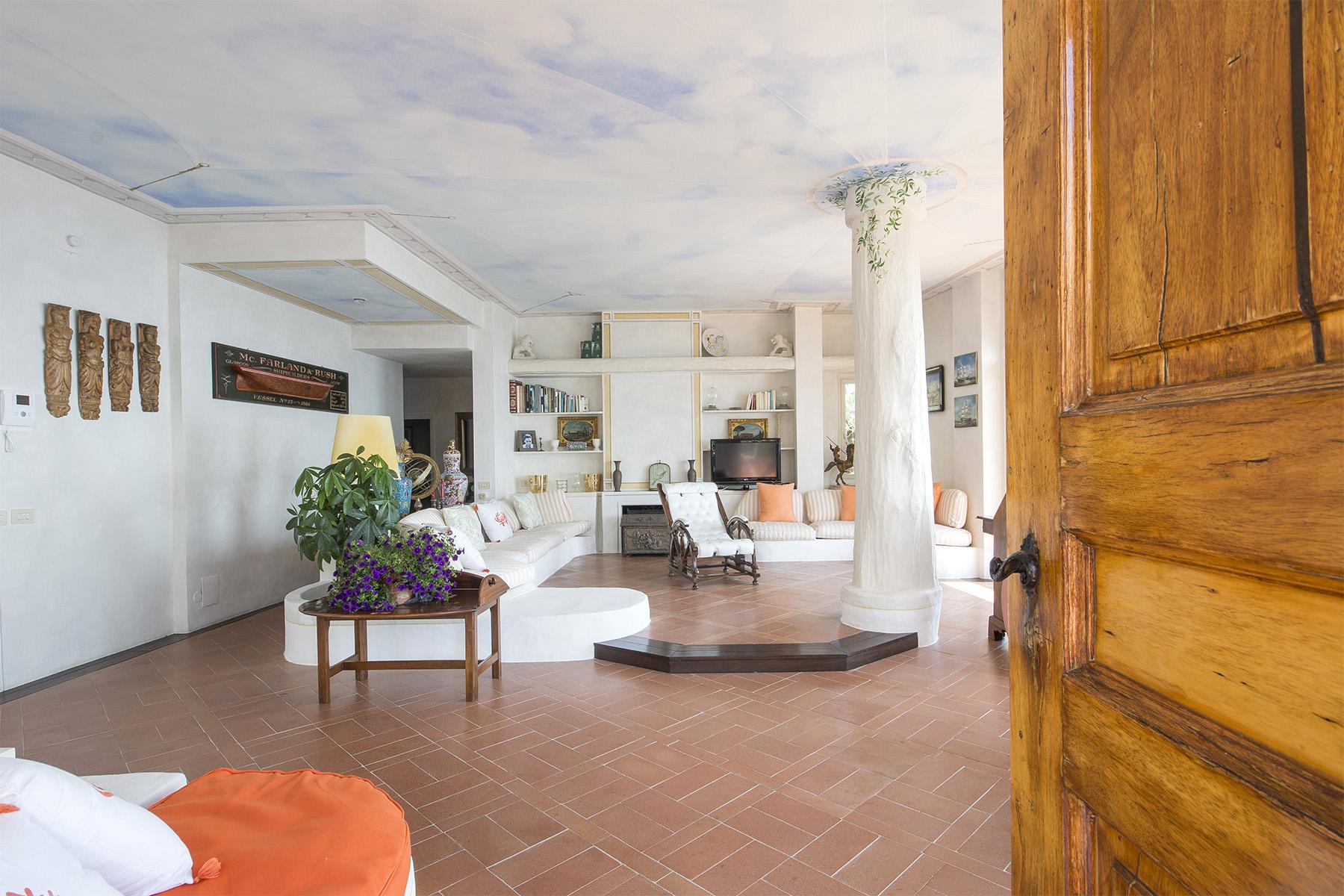 Villa in Vendita a Ameglia: 5 locali, 200 mq - Foto 28