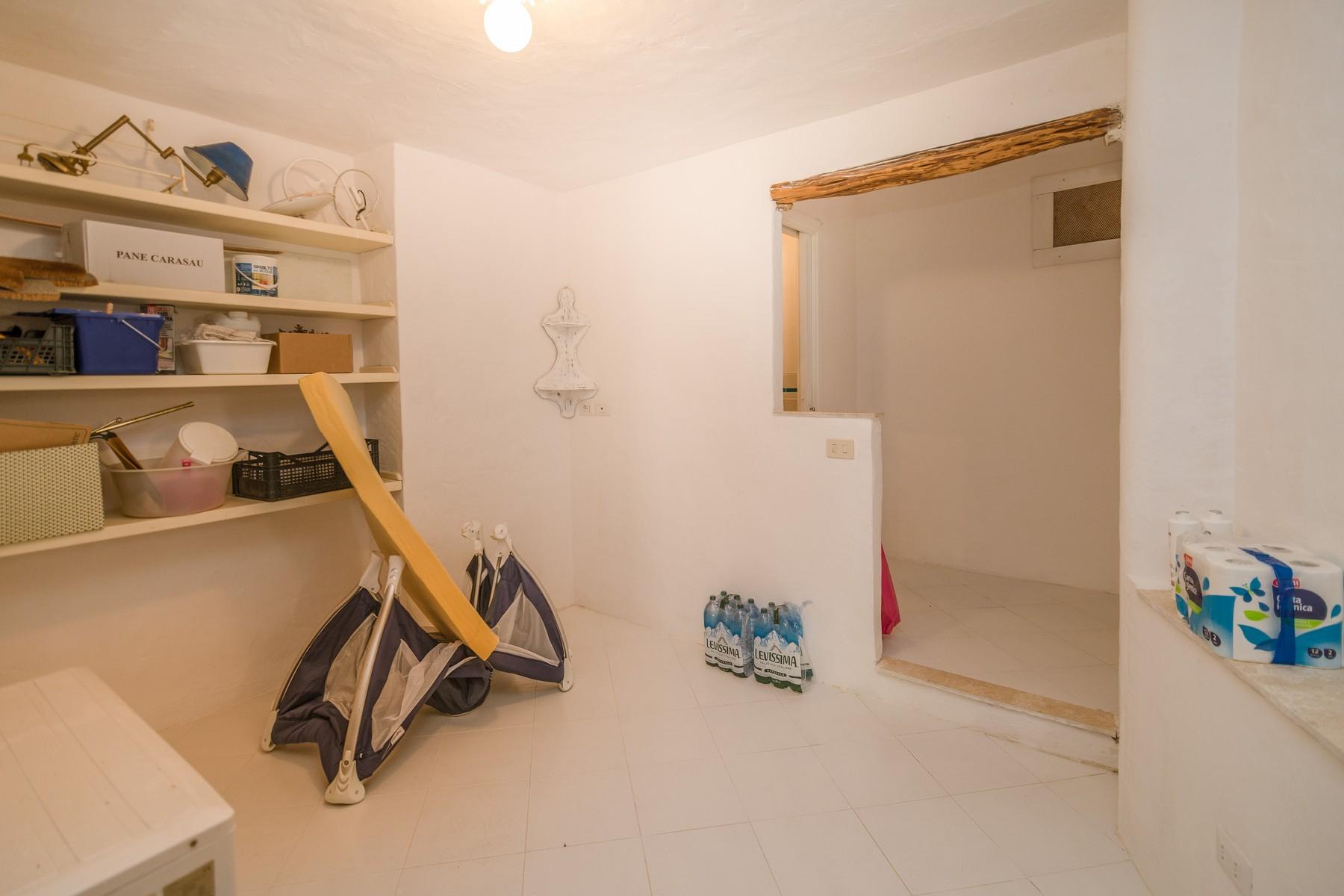 Appartamento in Vendita a Arzachena: 5 locali, 105 mq - Foto 13