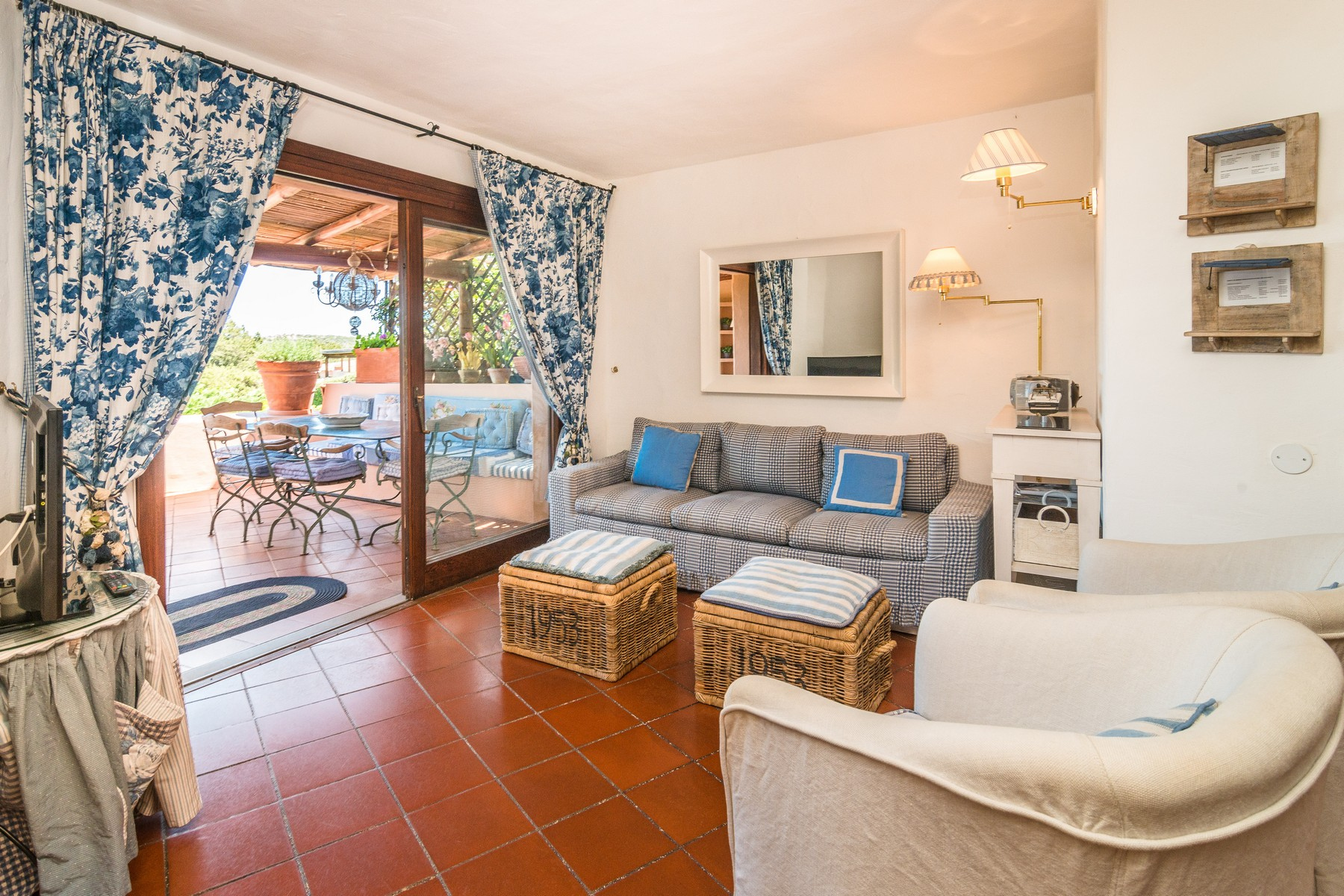 Appartamento in Vendita a Arzachena: 5 locali, 105 mq - Foto 3