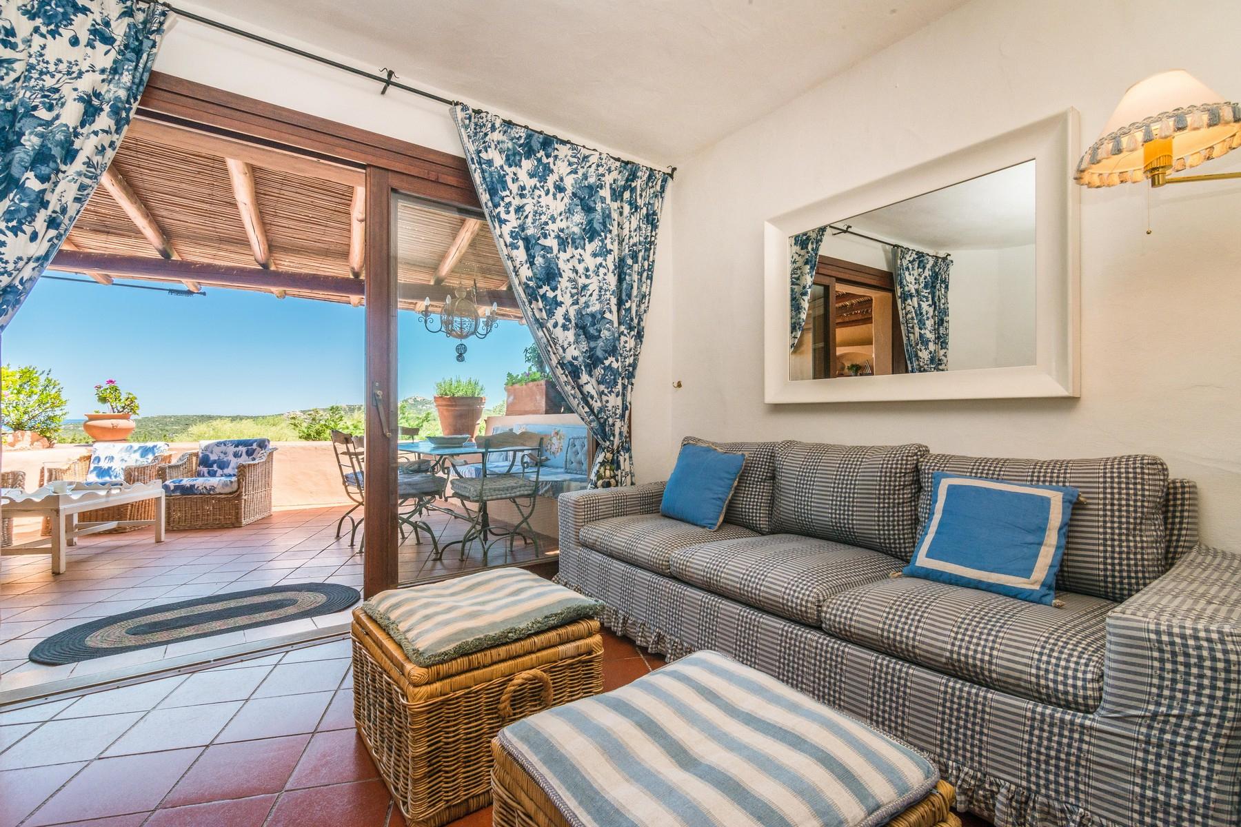Appartamento in Vendita a Arzachena: 5 locali, 105 mq - Foto 4