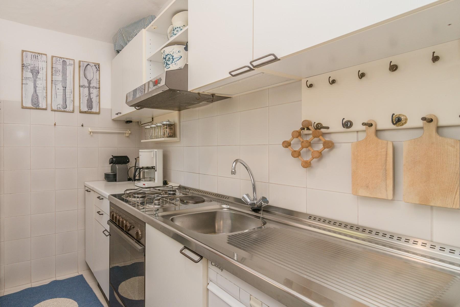 Appartamento in Vendita a Arzachena: 5 locali, 105 mq - Foto 5