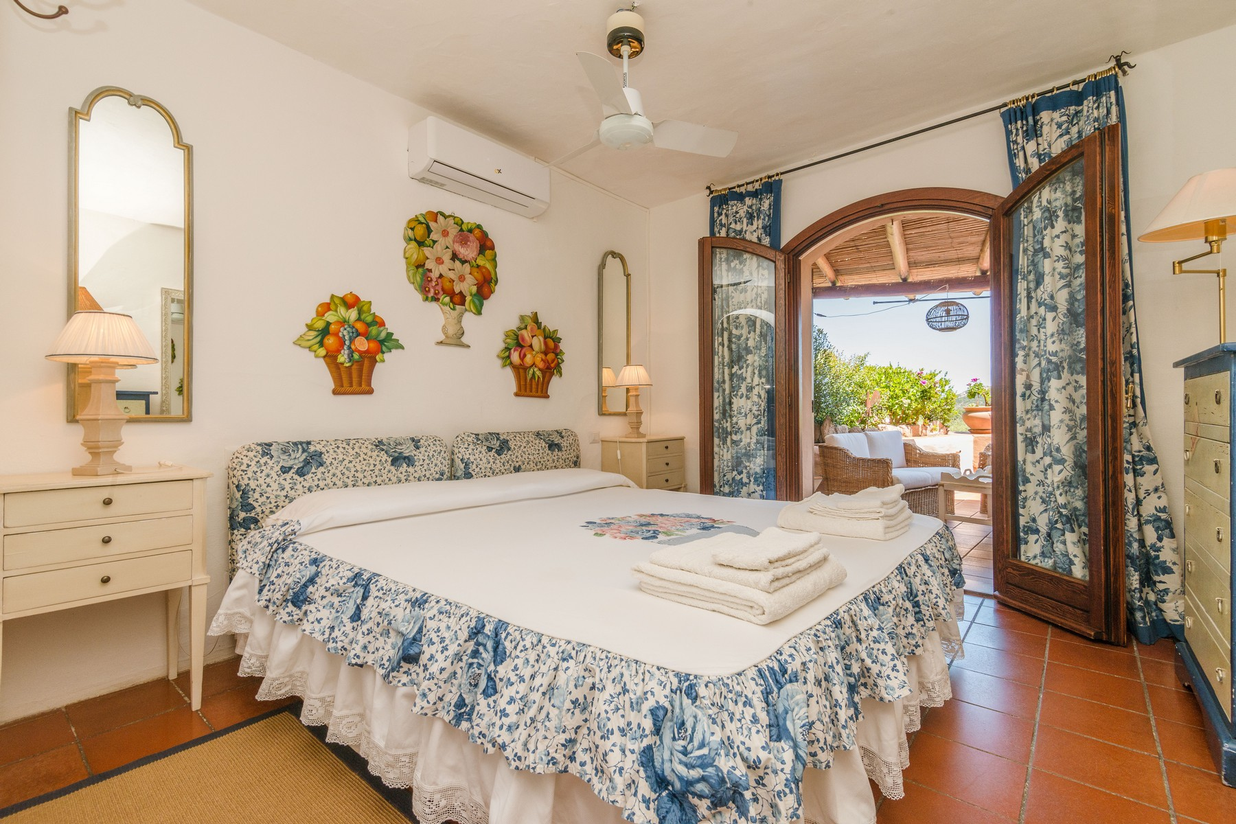 Appartamento in Vendita a Arzachena: 5 locali, 105 mq - Foto 6