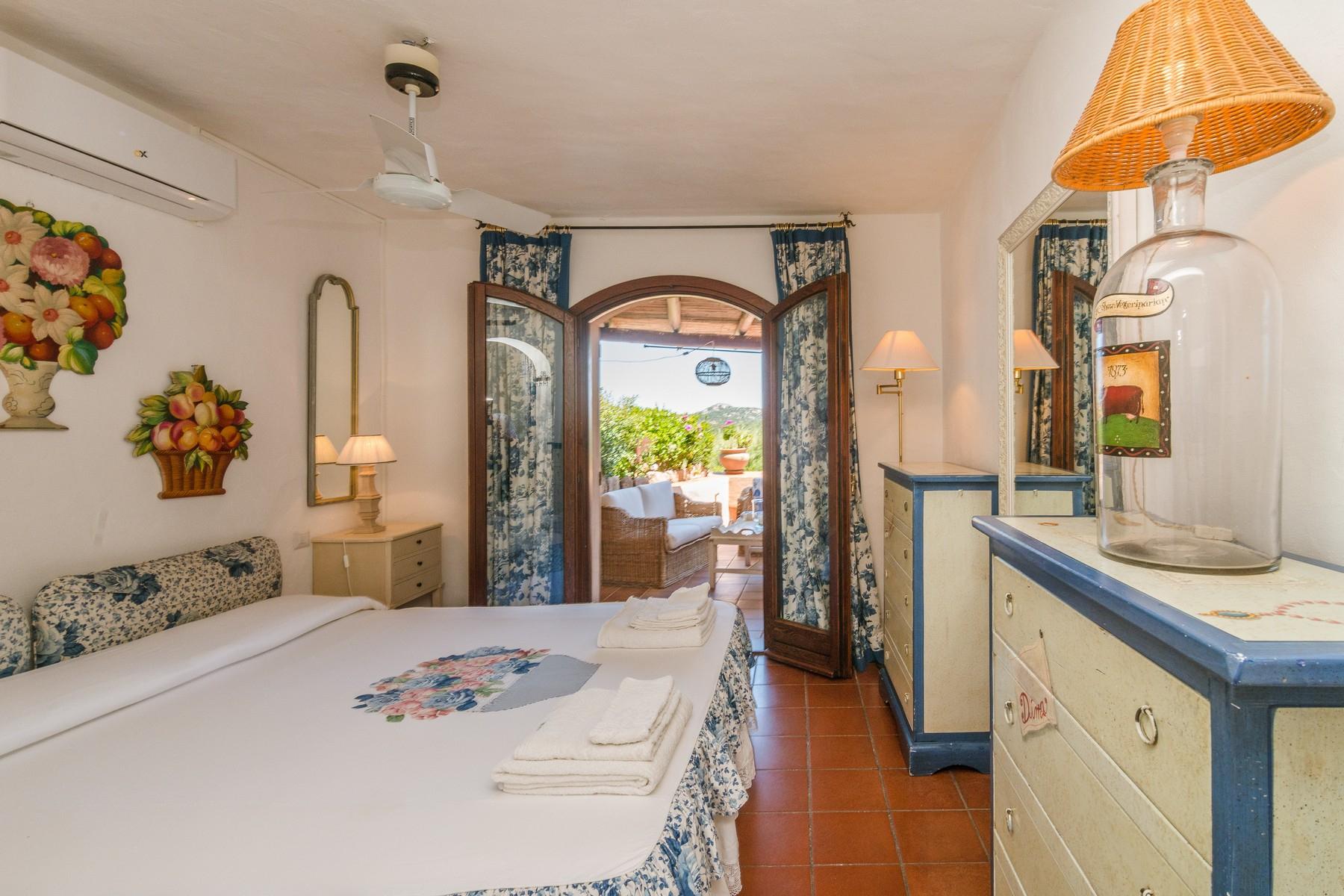 Appartamento in Vendita a Arzachena: 5 locali, 105 mq - Foto 7