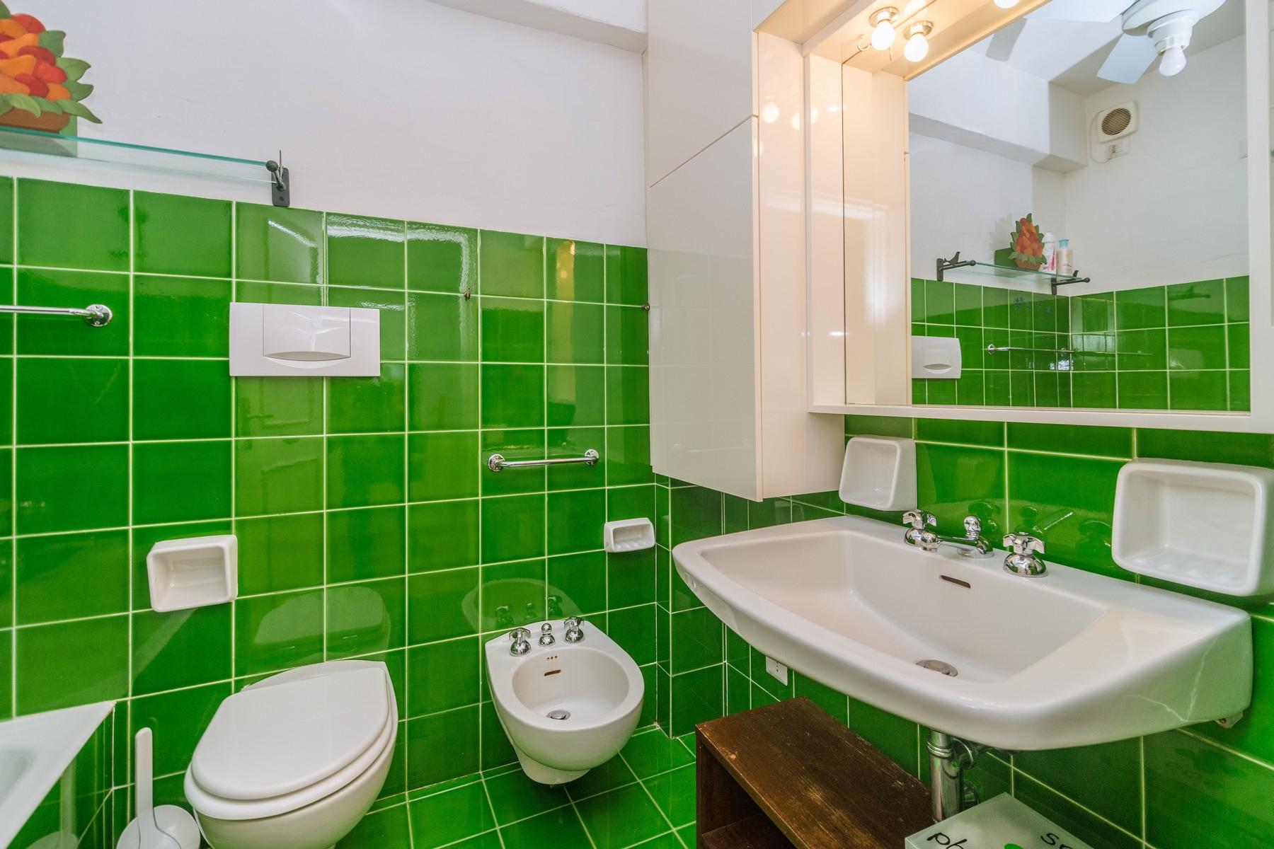 Appartamento in Vendita a Arzachena: 5 locali, 105 mq - Foto 8