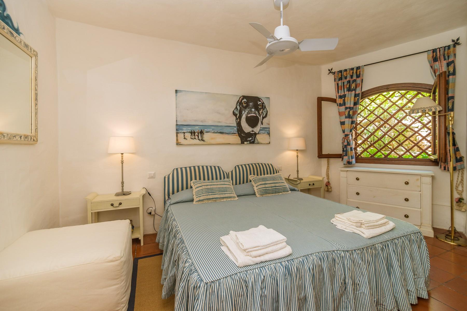 Appartamento in Vendita a Arzachena: 5 locali, 105 mq - Foto 9