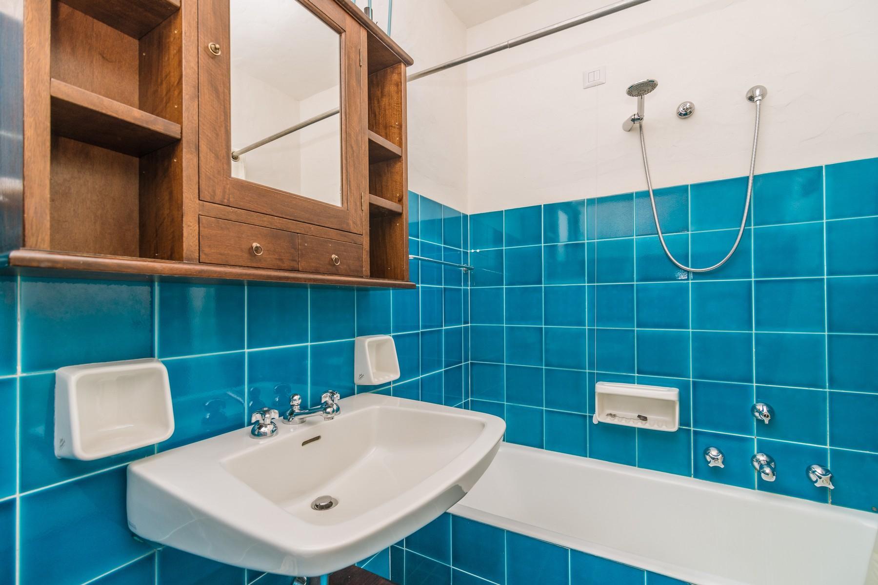 Appartamento in Vendita a Arzachena: 5 locali, 105 mq - Foto 10