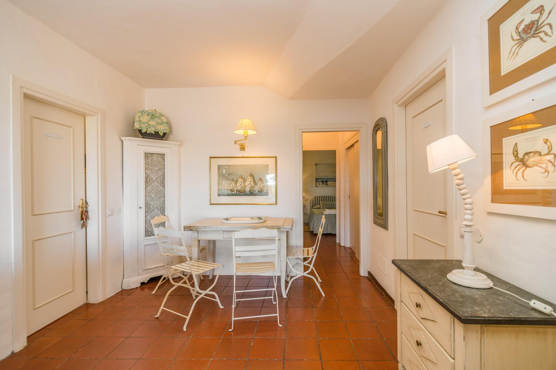 Appartamento in Vendita a Arzachena: 5 locali, 105 mq - Foto 11