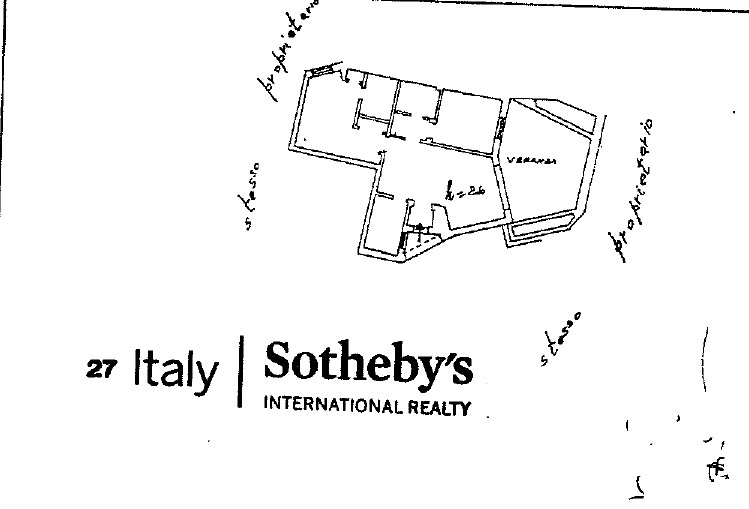 Appartamento in Vendita a Arzachena: 5 locali, 105 mq - Foto 15